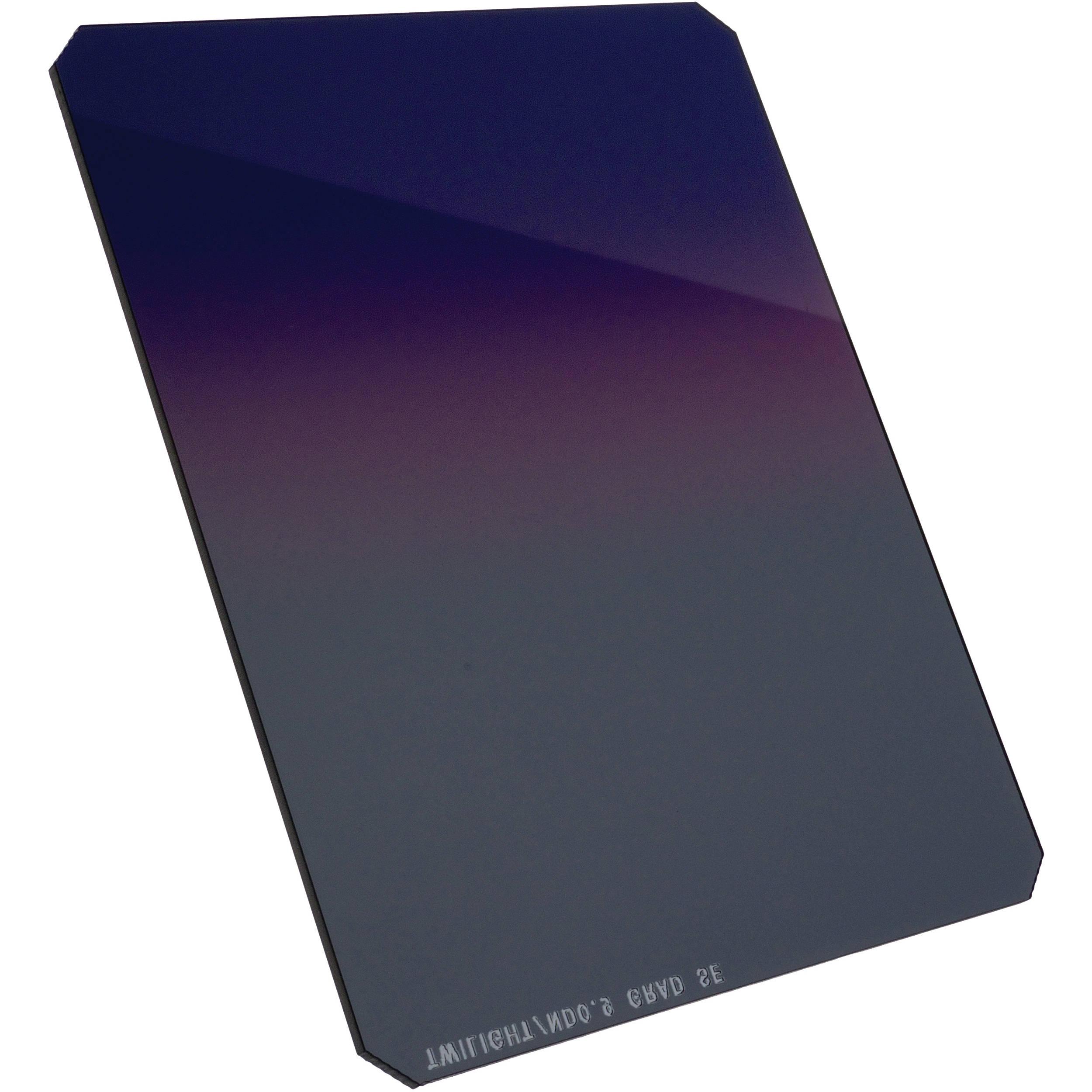 Https C Product 163405 Reg Subwoofer Purple Storm Ps 12 Hitech Ht1571 4x5 Combination Graduated Twilight 100486