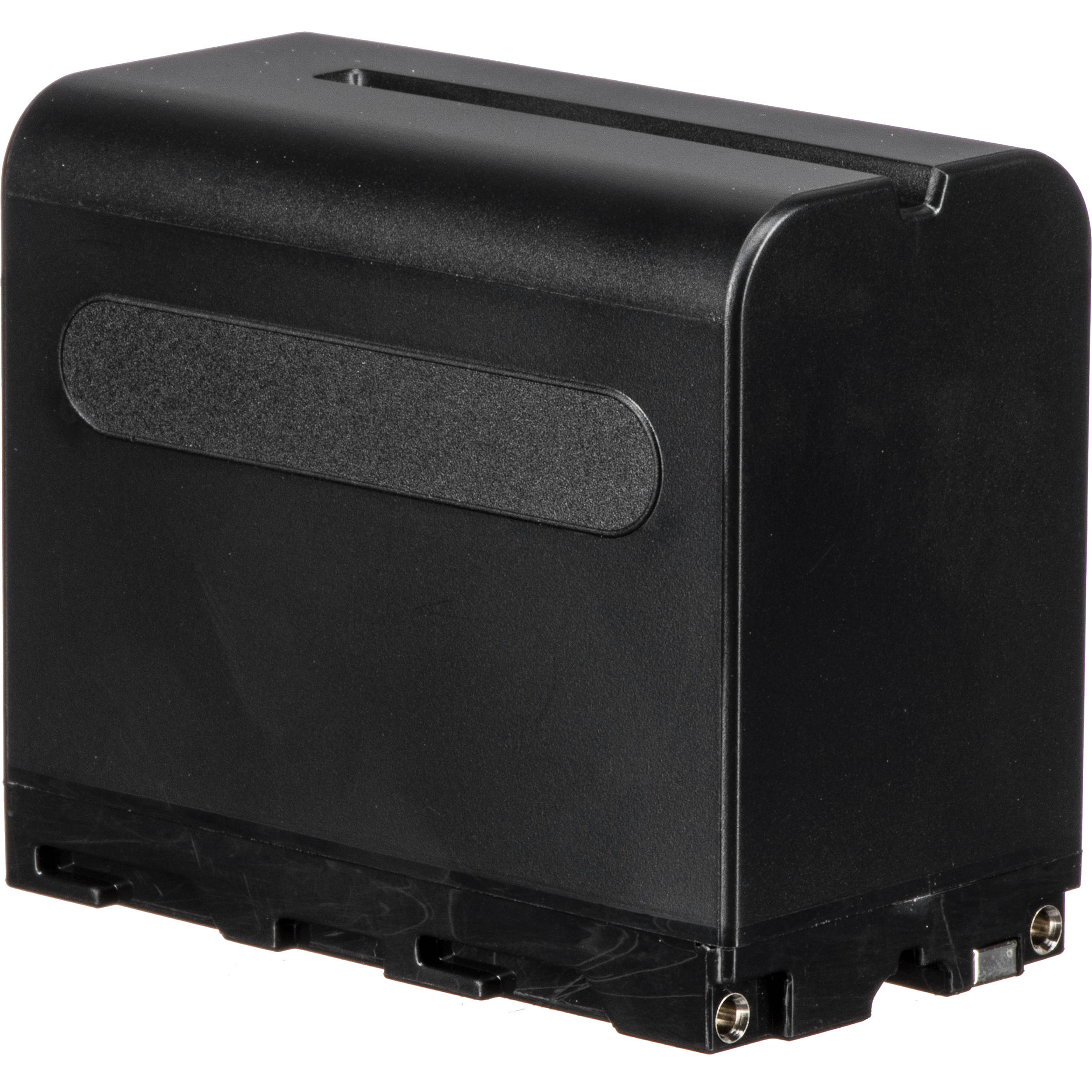 ikan IBS 970 Replacement Battery Black