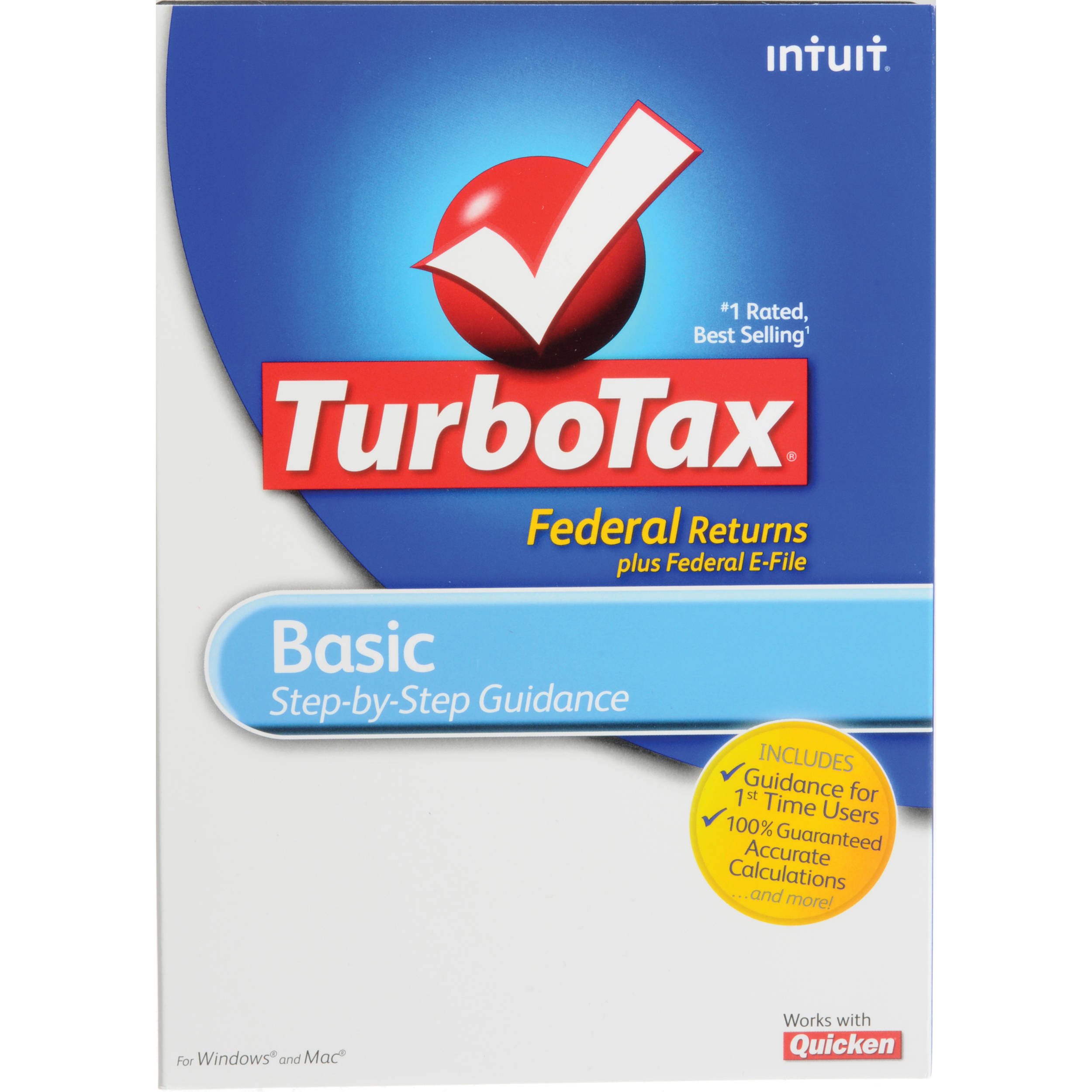 turbotax 2017 netfile not working Turbotax 2018 Free Download