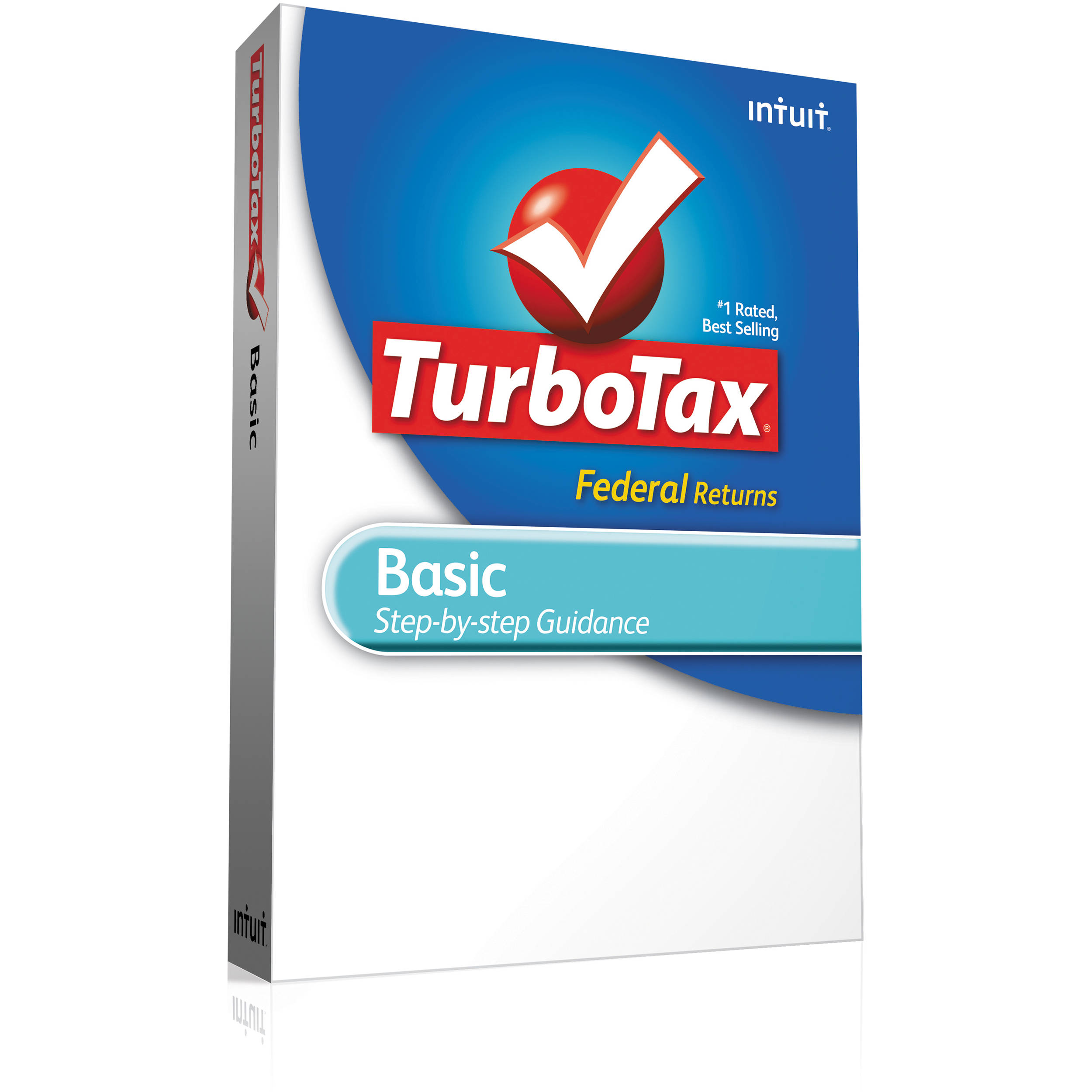 There is no online TurboTax Basic this year (). If you would like to use TurboTax Basic again, consider using desktop TurboTax Basic software, which includes all the forms Basic included in .