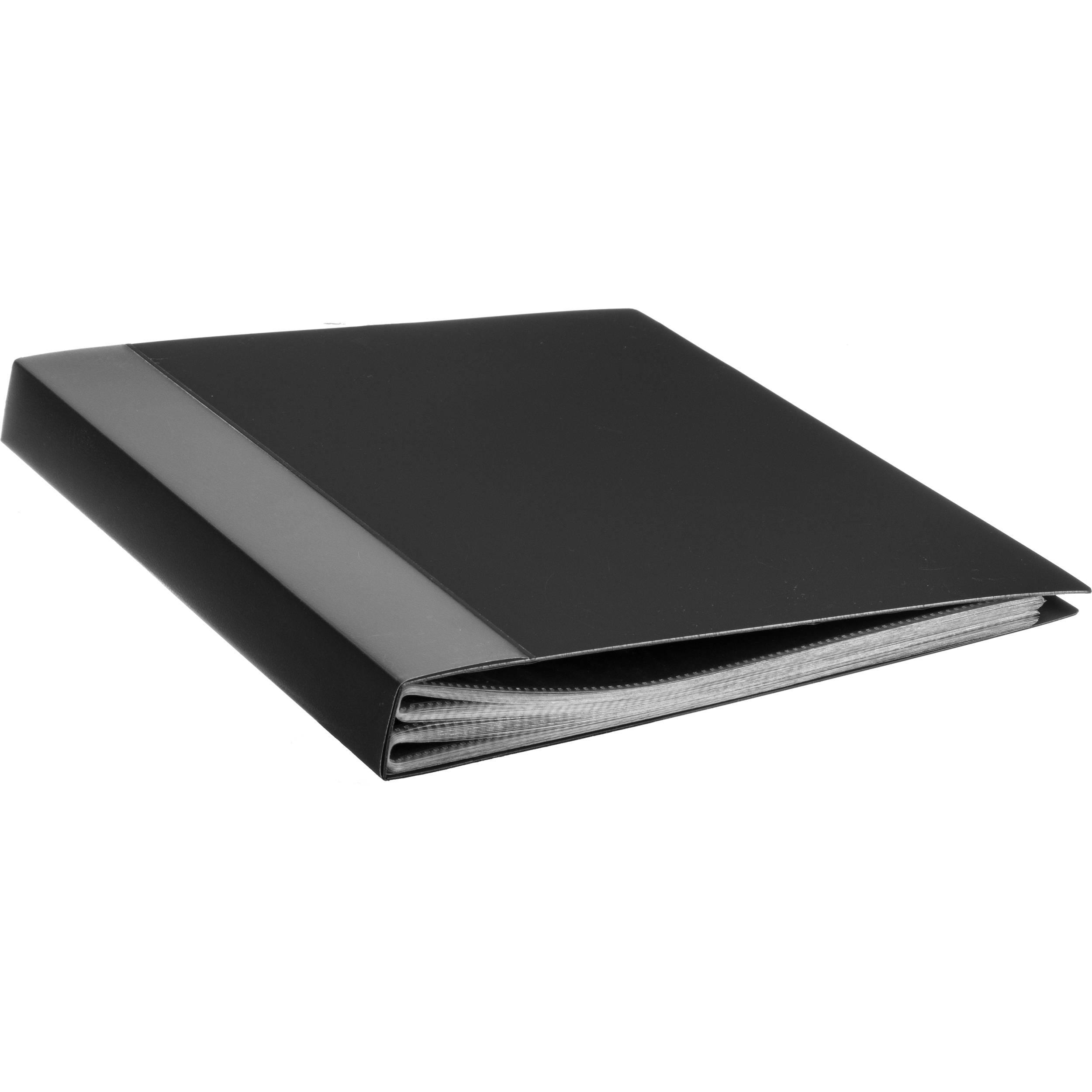 Book Cover Art Zip Code : Itoya art profolio original storage display book ia