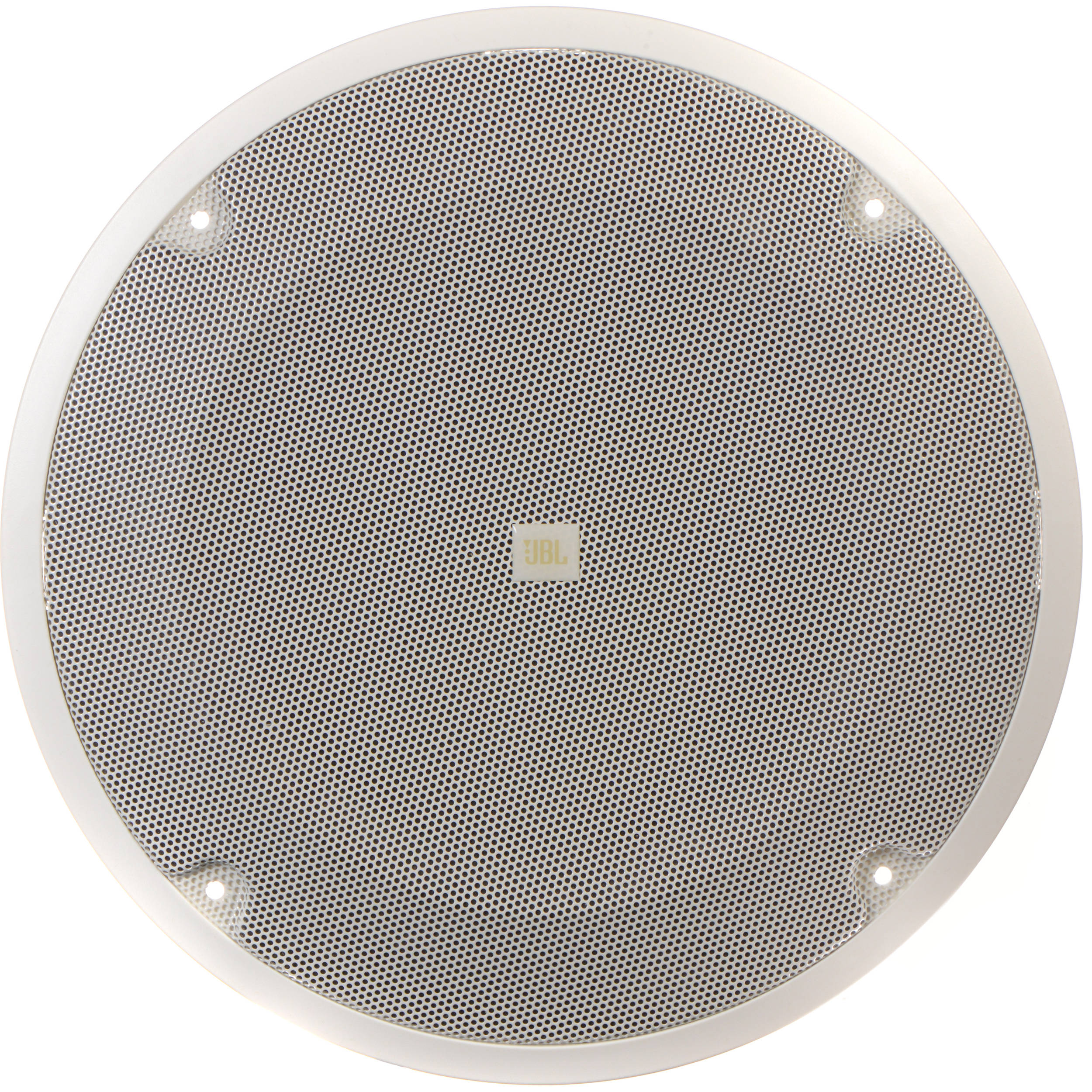in idjnow control ceiling speakers speaker transducer jbl assembly sold open pairs pair professional loudspeaker
