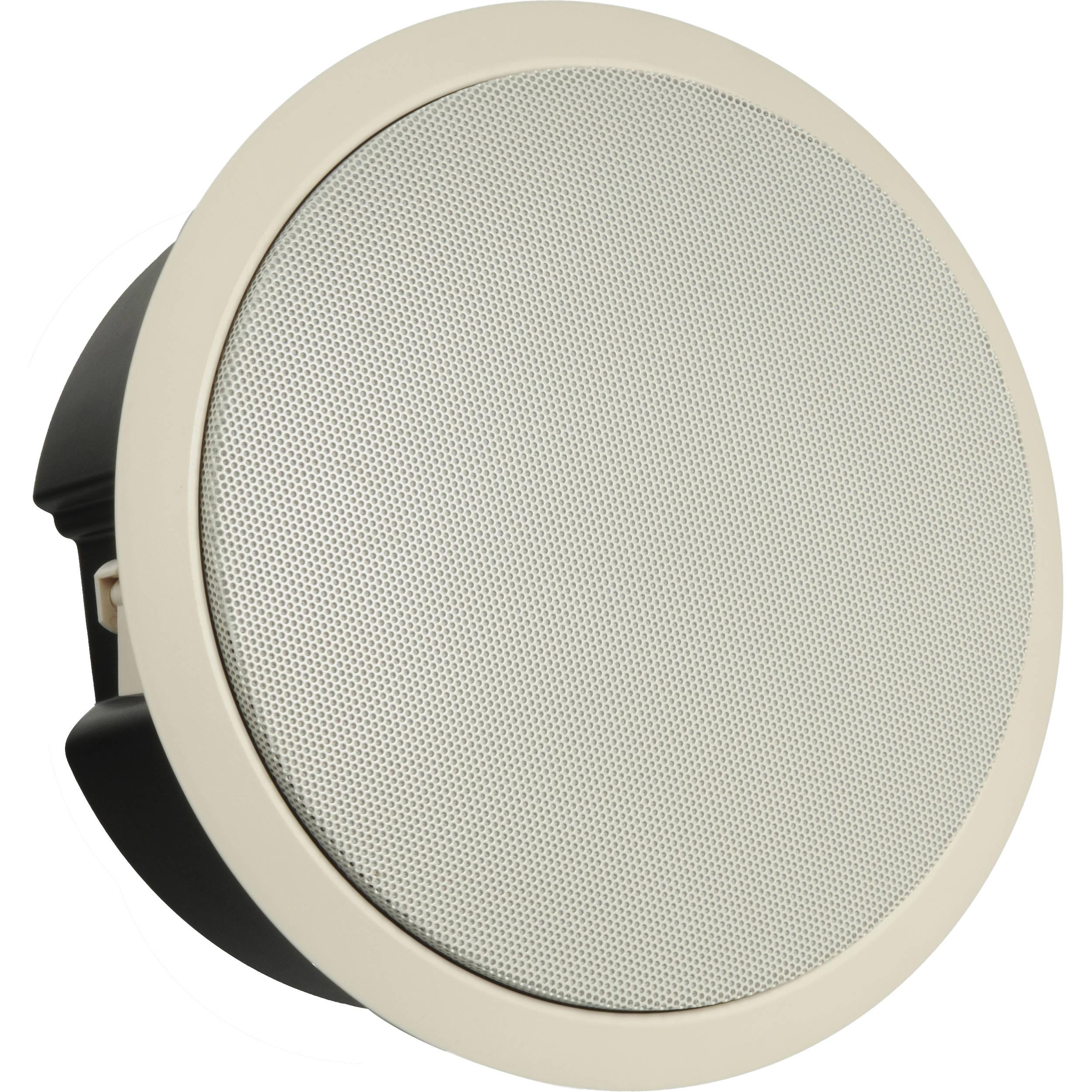 bass speakers in of ceiling head bluetooth jbl pyle top