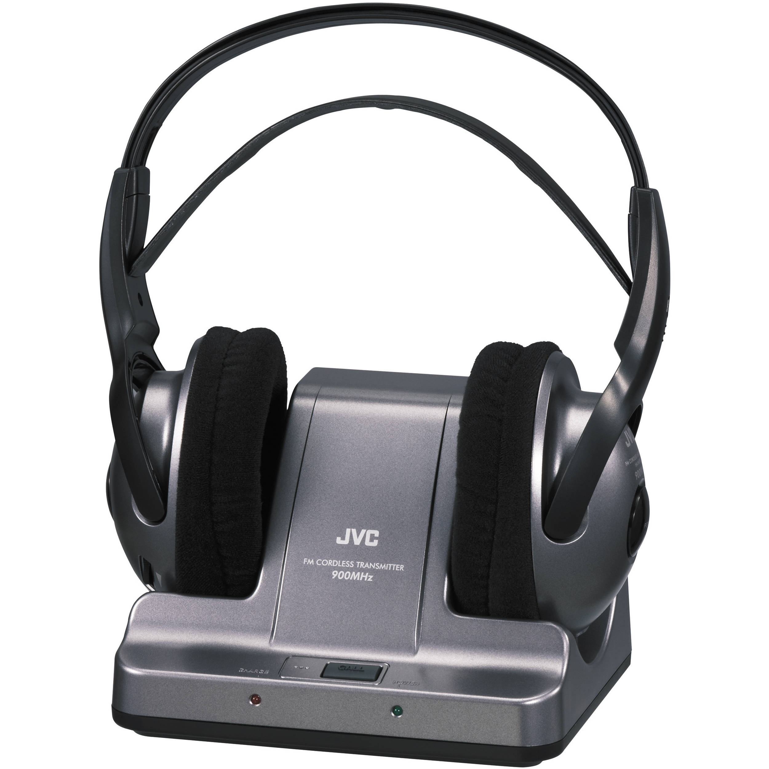 Wireless headphones jvc - jvc headphones charger