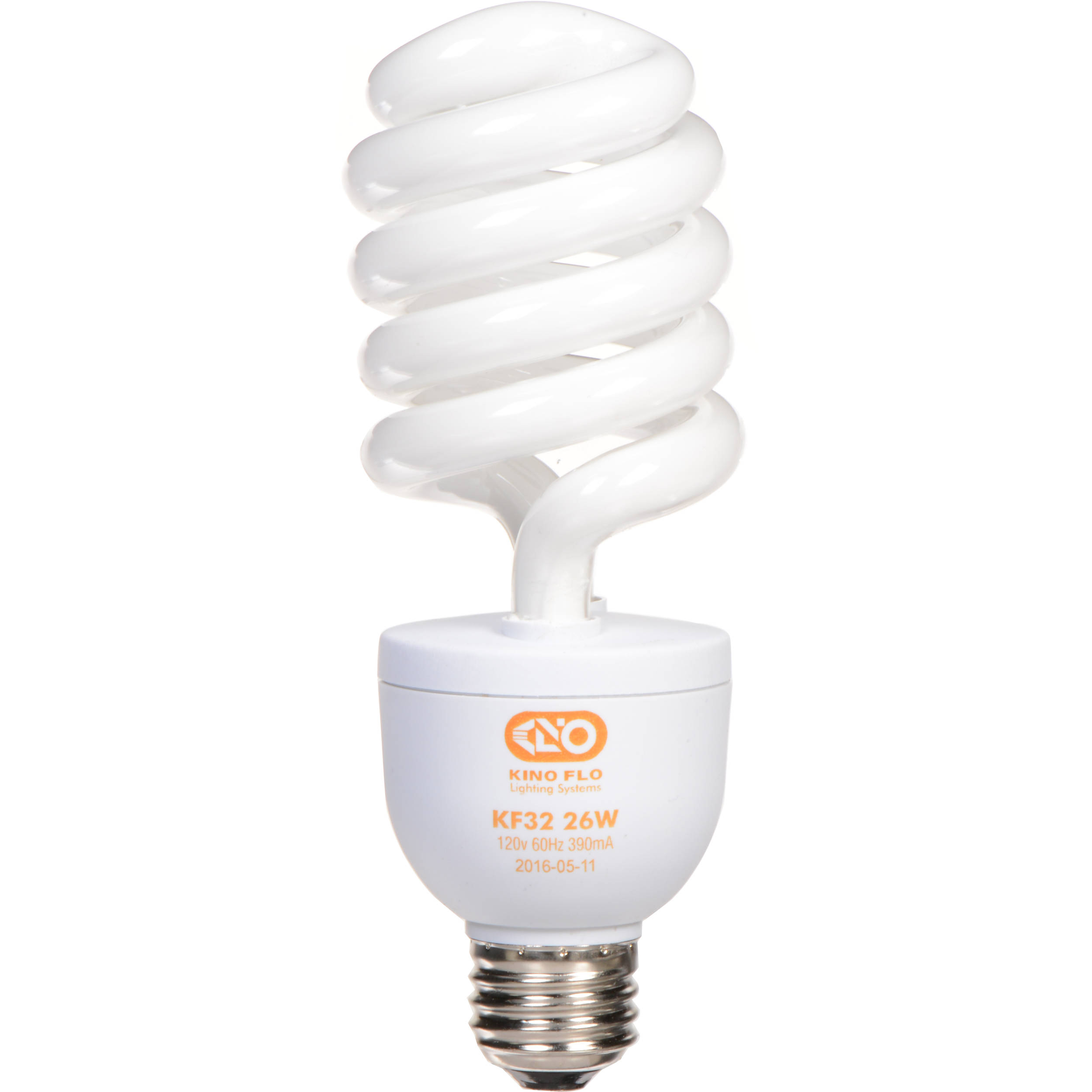 zoom compact pin watt four or base to item fluorescent light bulb hover with click