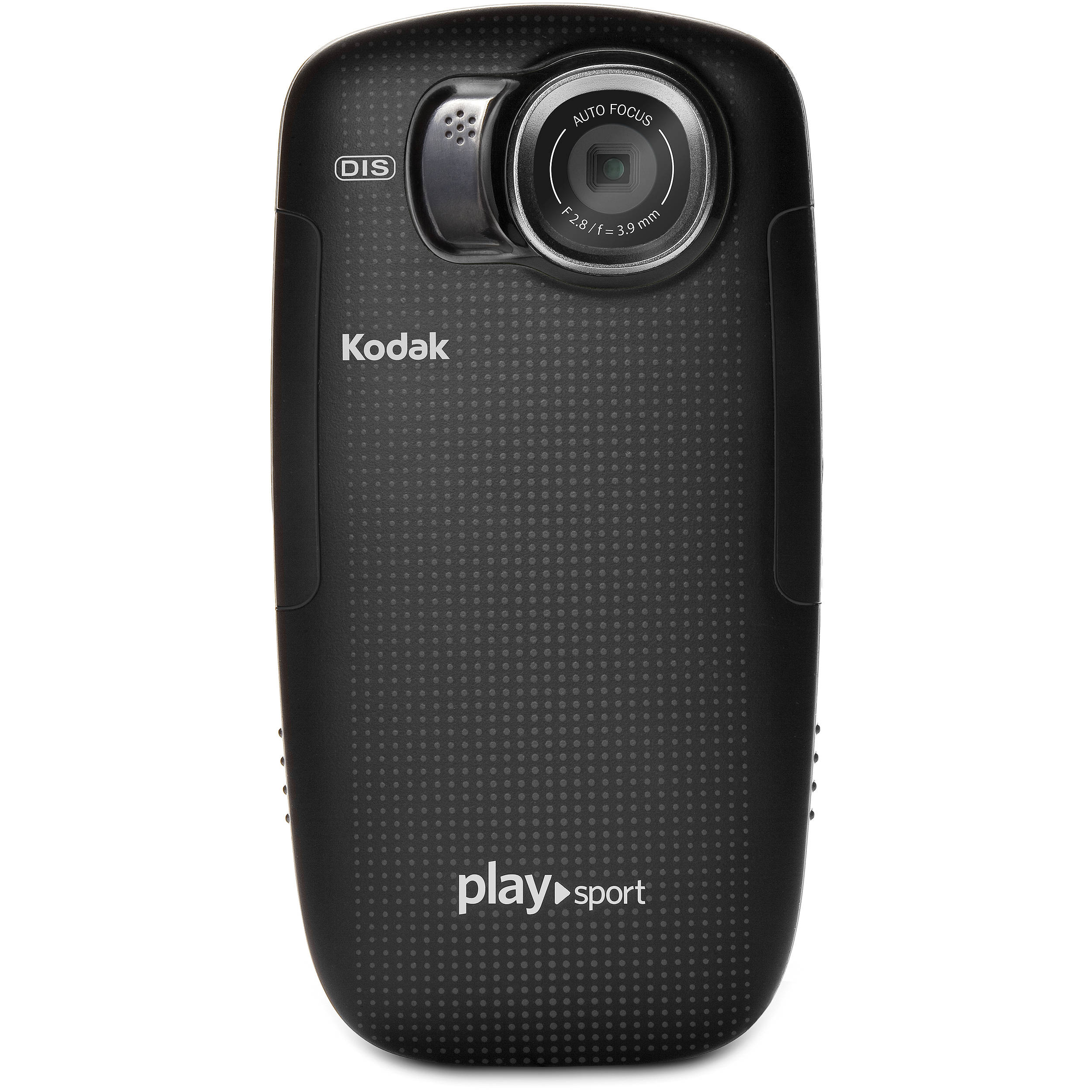 kodak playsport zx5 video camera black 1515246 b h photo video rh bhphotovideo com kodak playsport (zx3) hd waterproof pocket video camera user manual Kodak PlaySport Camera or Similar