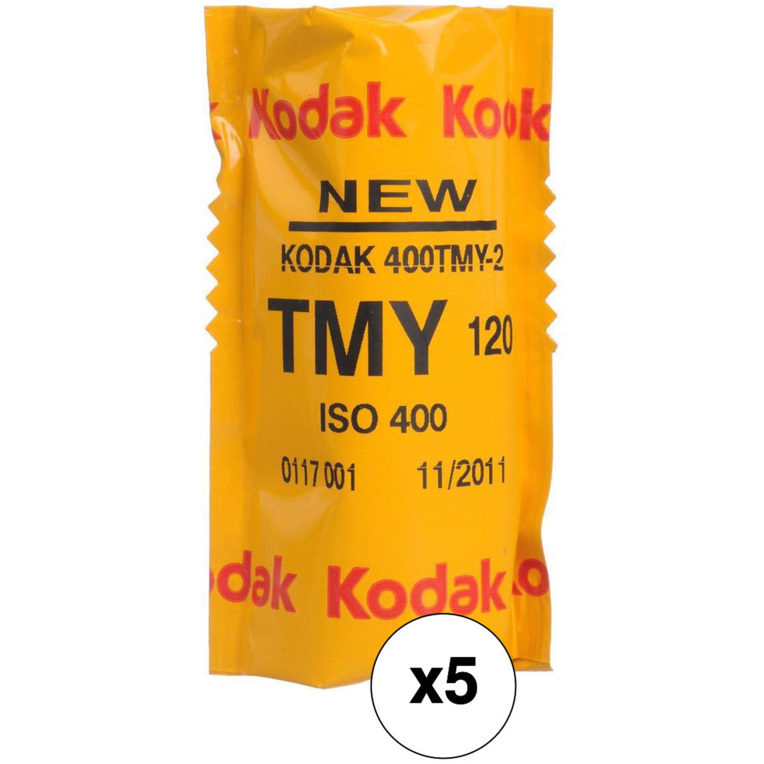 Kodak professional t max 400 black and white negative 8568214 for Aufstellpool 400 x 120