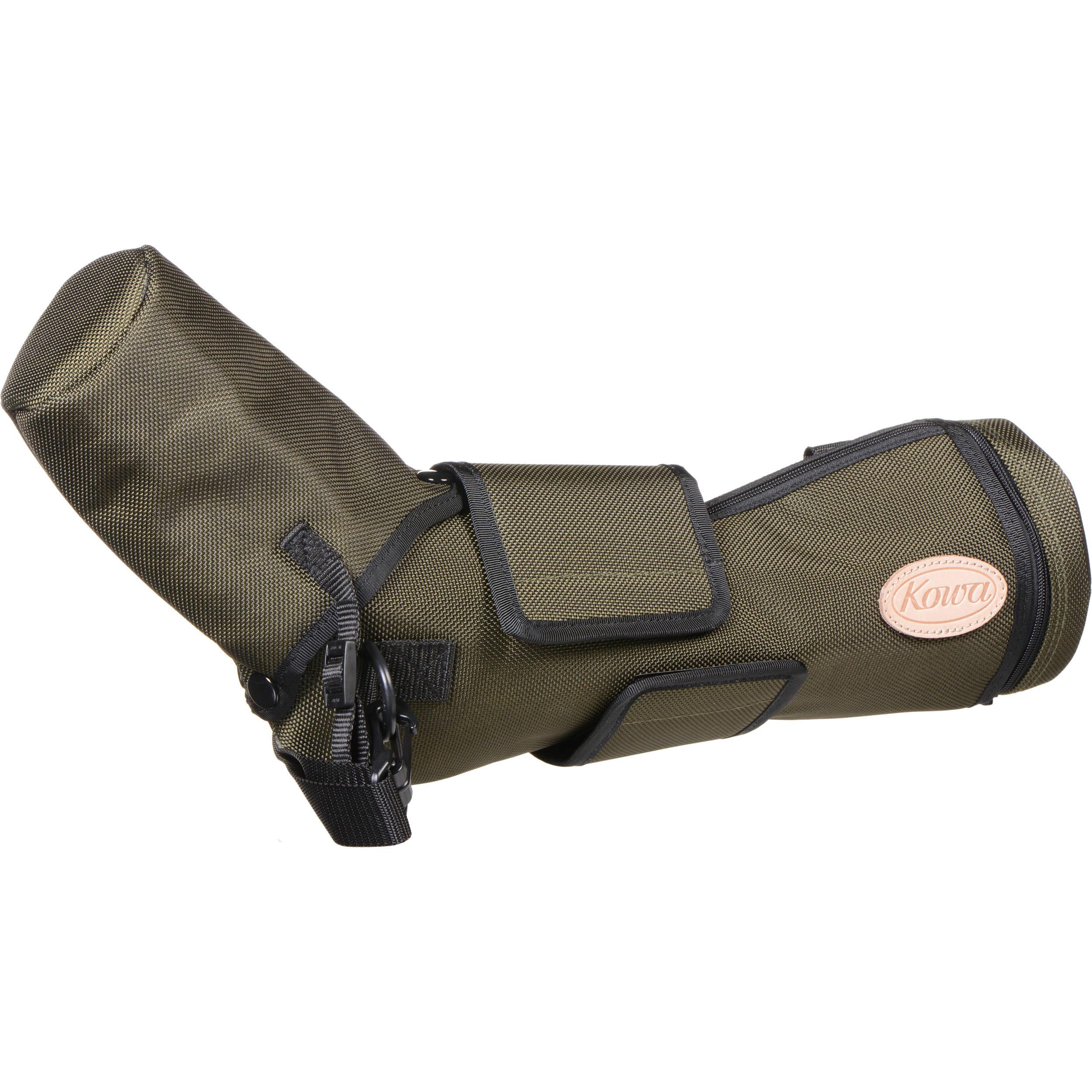 Buy Cheap Swarovski Neoprene Carry Strap For Scope Stay-on-casein Excellent Condition Binoculars & Telescopes