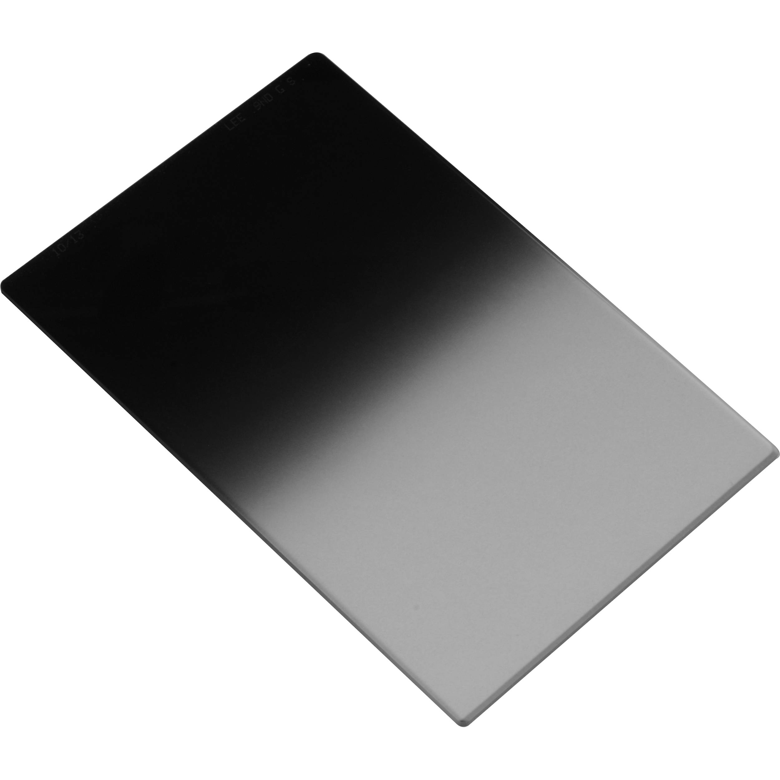 how to clean lee filters