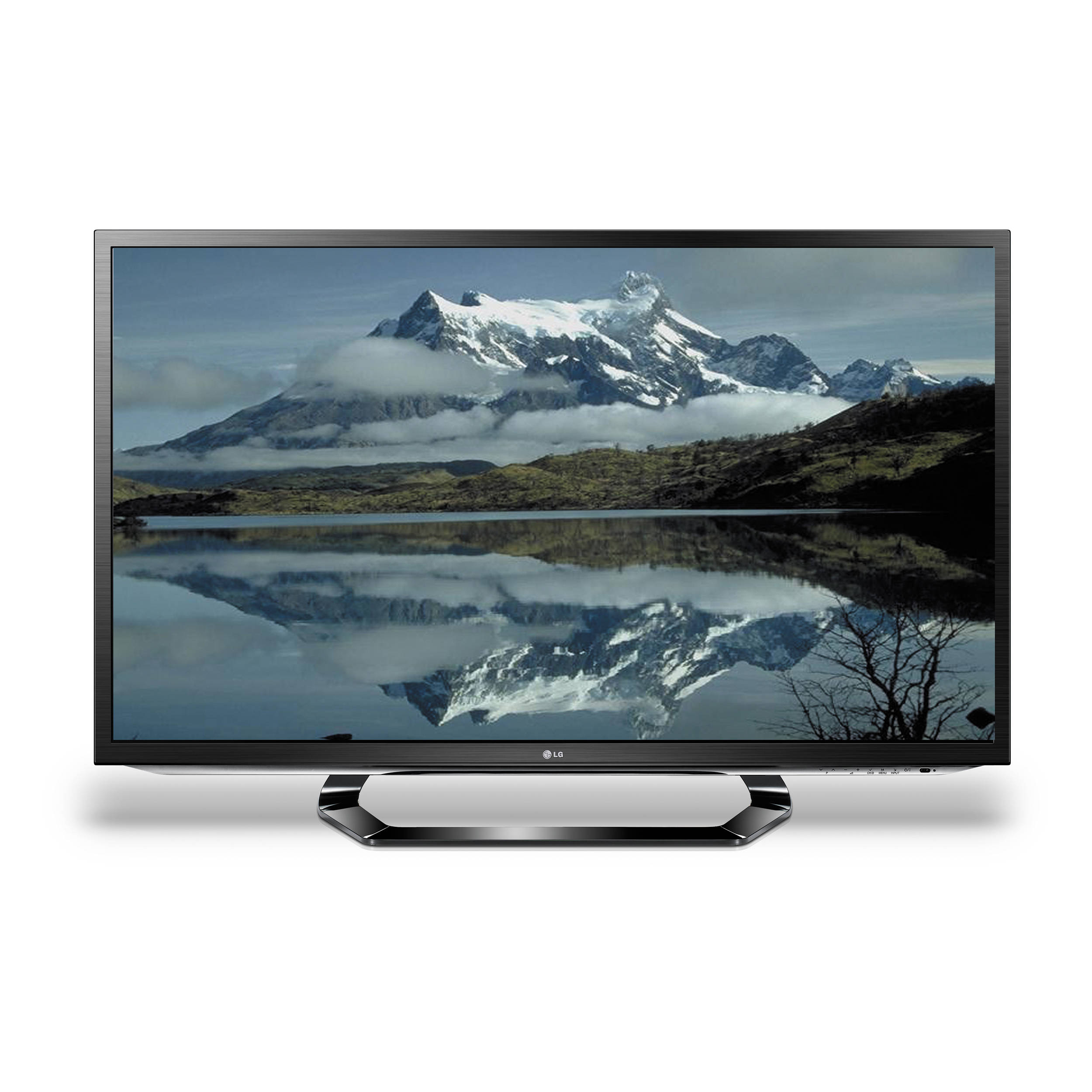 LG 42LM6200 TV Drivers Download