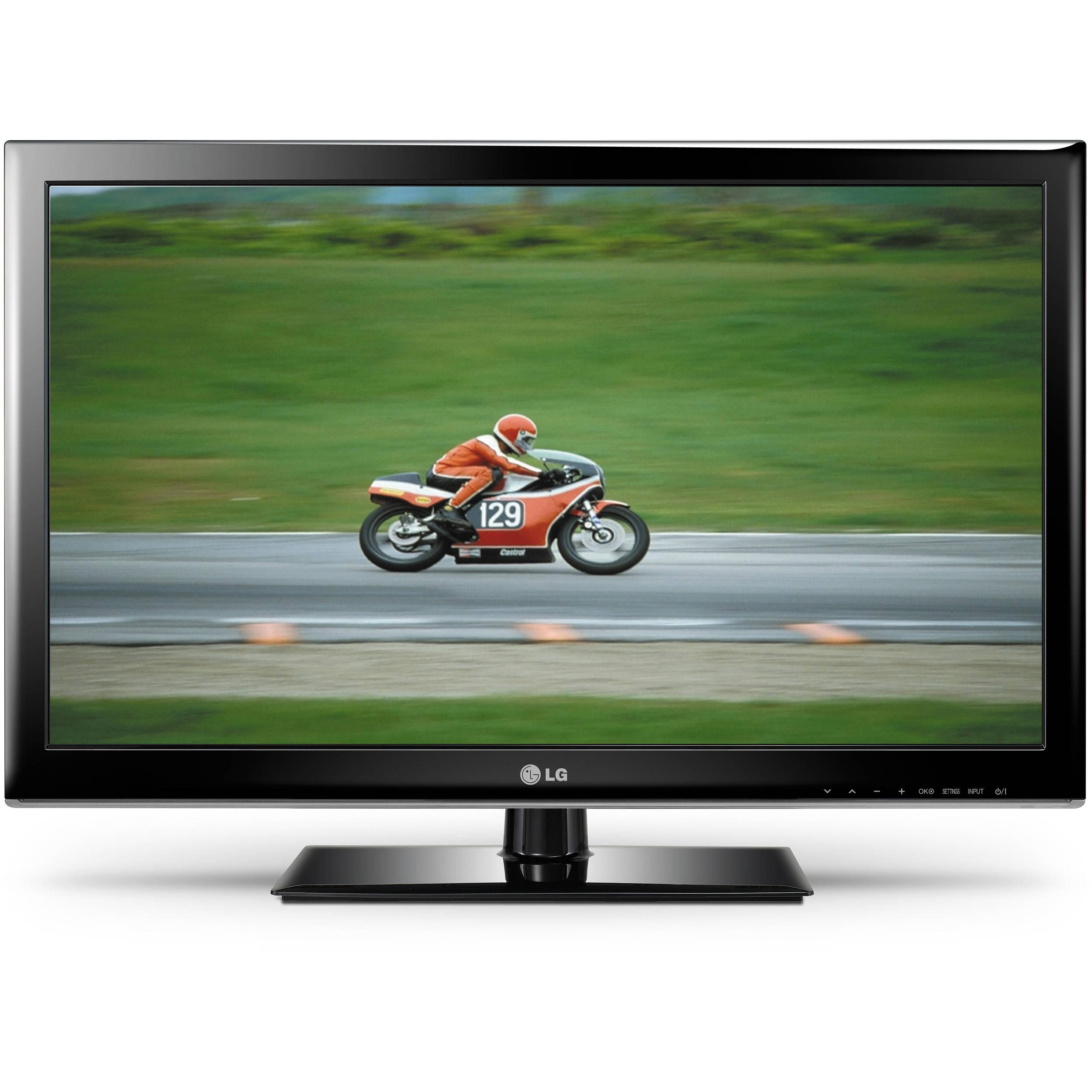 lg 42ls3400 42 led tv 42ls3400 b h photo video rh bhphotovideo com
