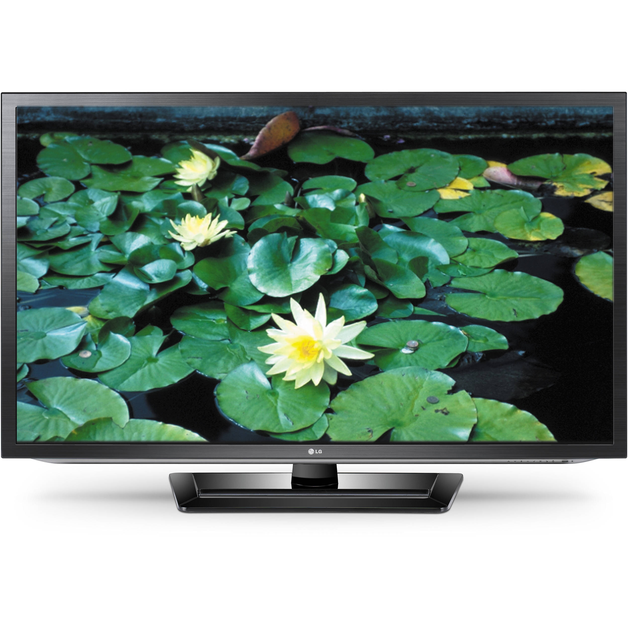 LG 65LM6200 TV DRIVERS FOR WINDOWS 7