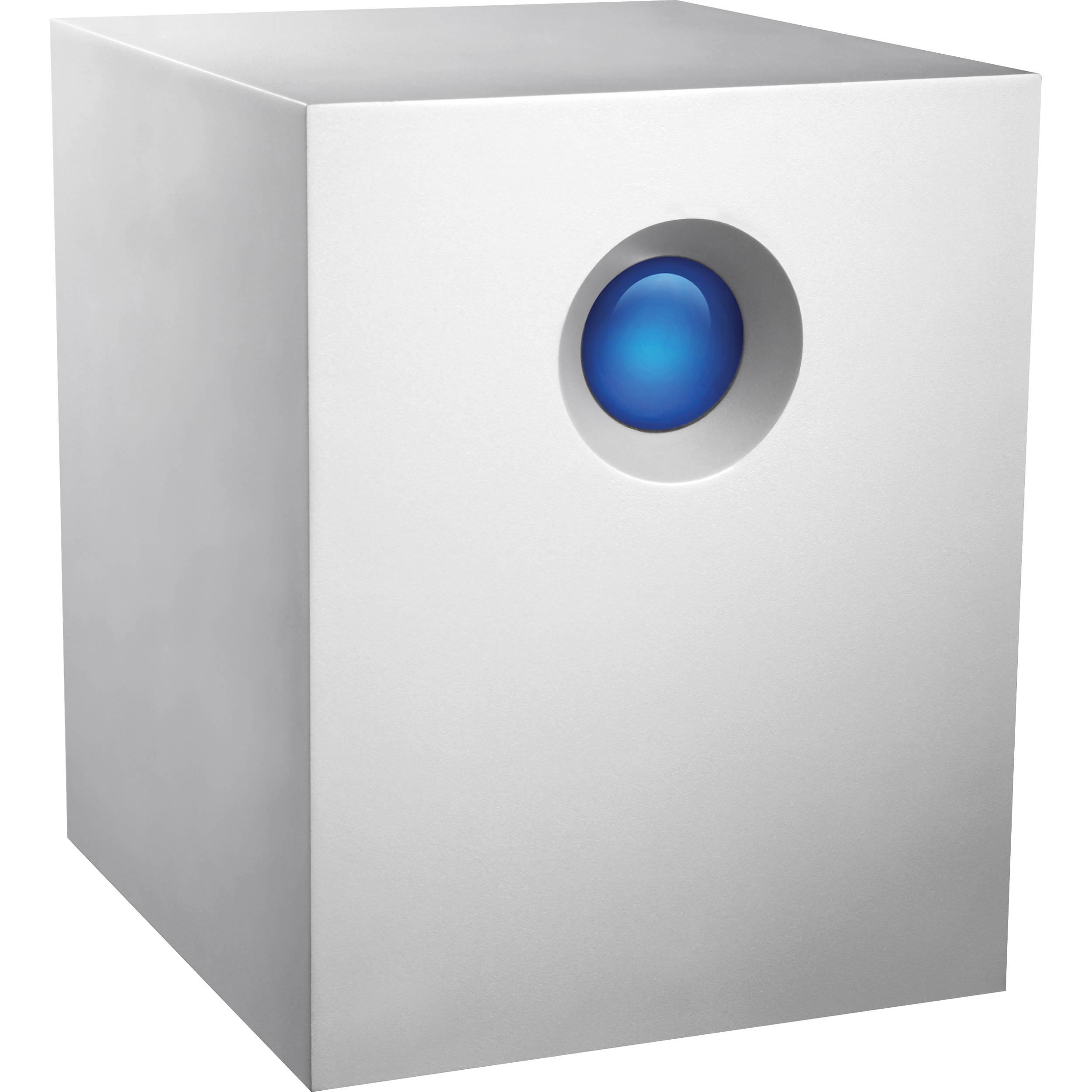 lacie 2big quadra usb 3.0 firmware update
