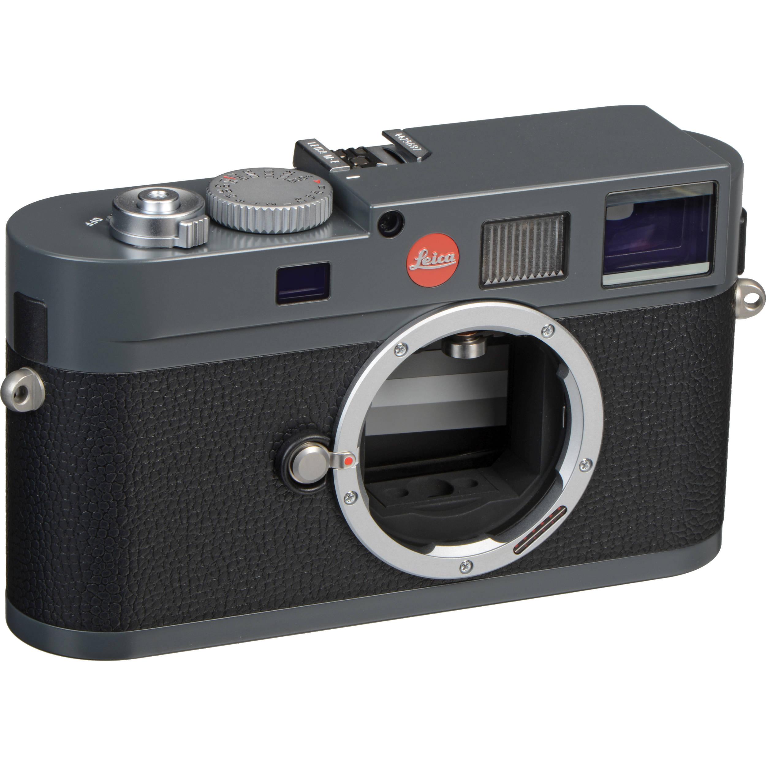 считают надежными компактные дальномерные фотоаппараты быстро недорого купить