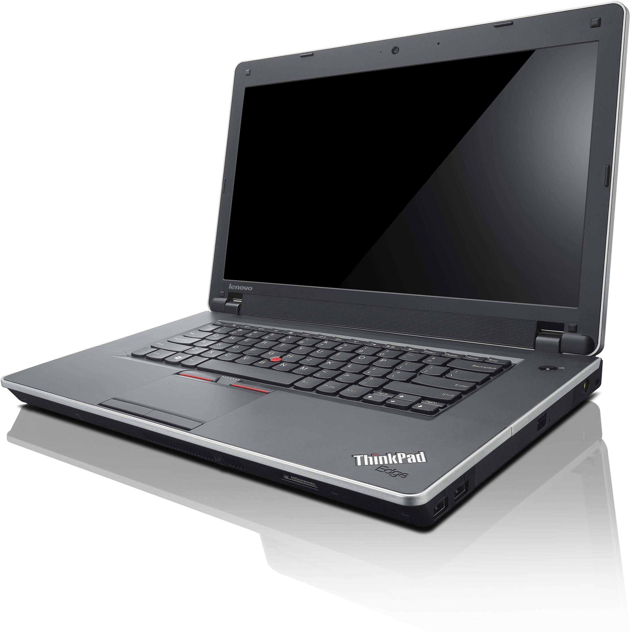 Lenovo Edge 15 Configuration Related Keywords & Suggestions - Lenovo