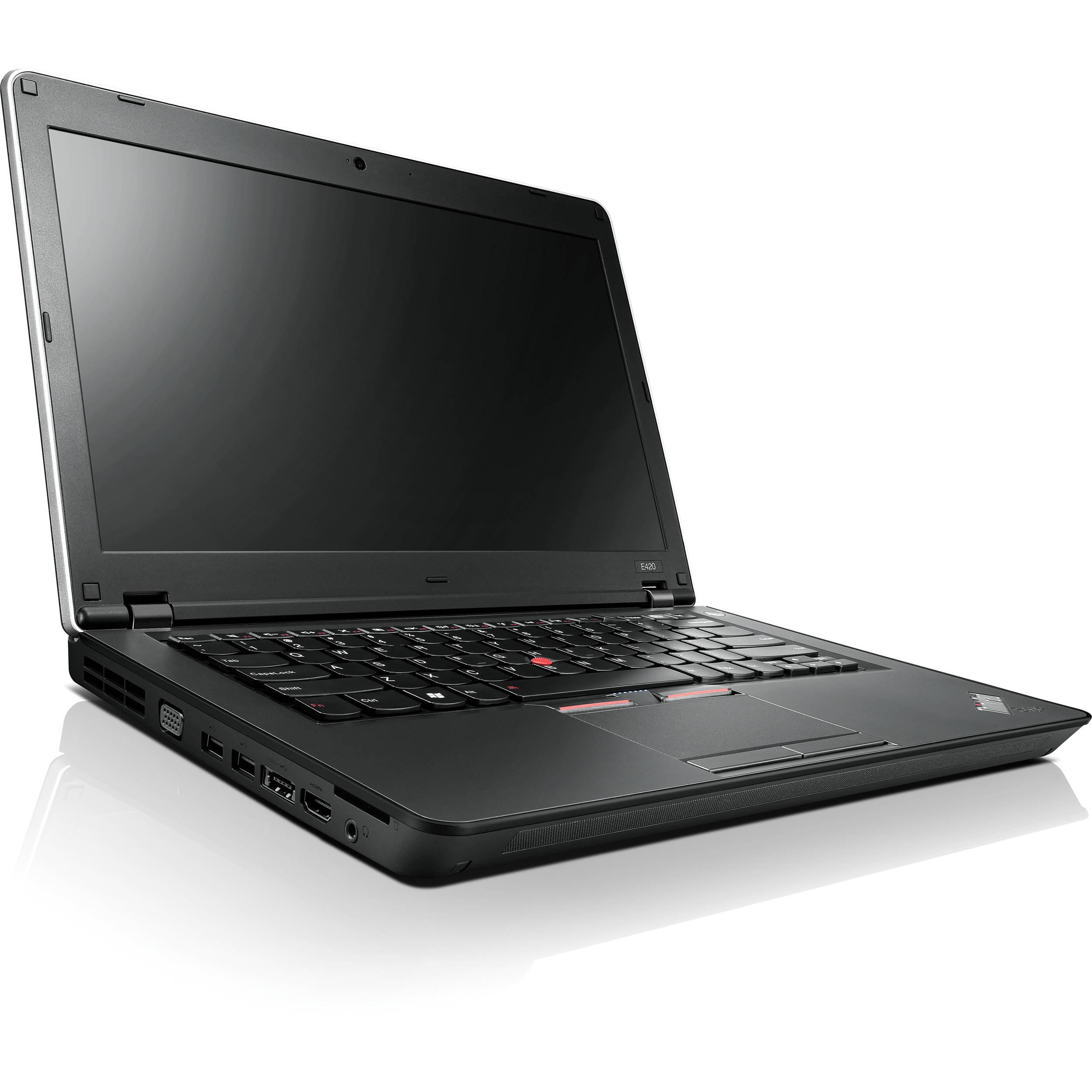 Lenovo ThinkPad Edge E420 1x1 WLAN Drivers for Windows 7