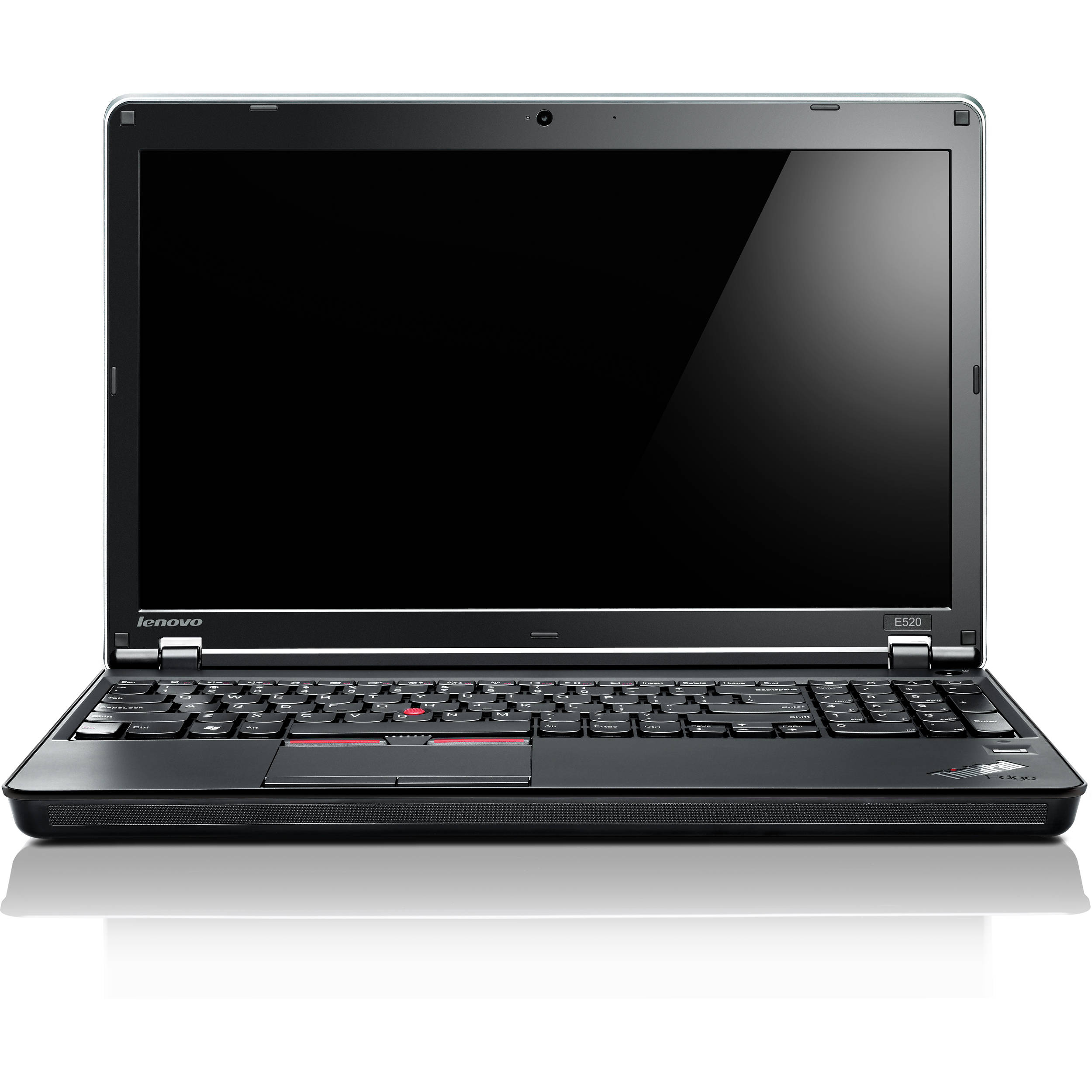 LENOVO THINKPAD EDGE E520 POWER MANAGER DRIVER FREE