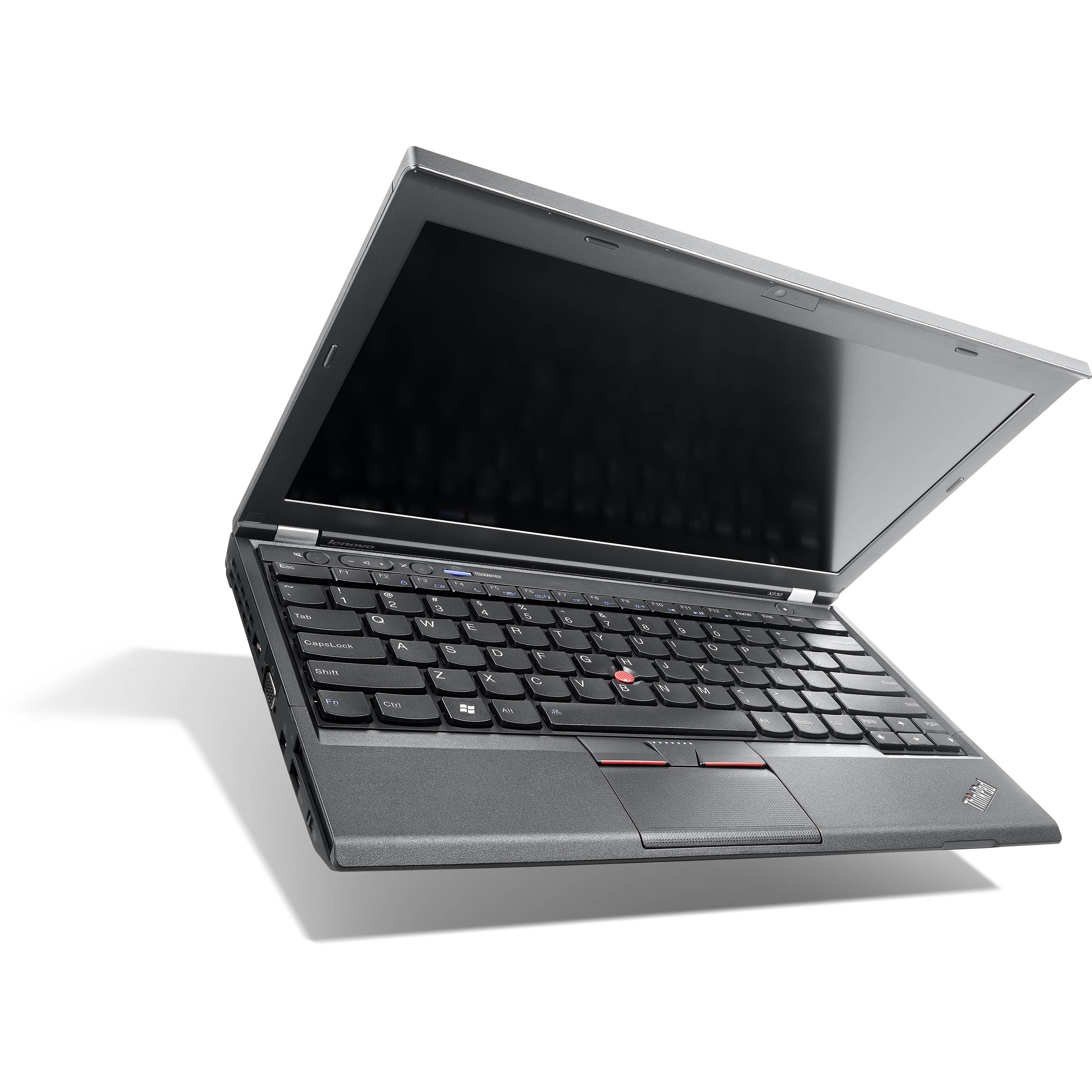 Lenovo ThinkPad X230s ThinkVantage Fingerprint Treiber Windows 7