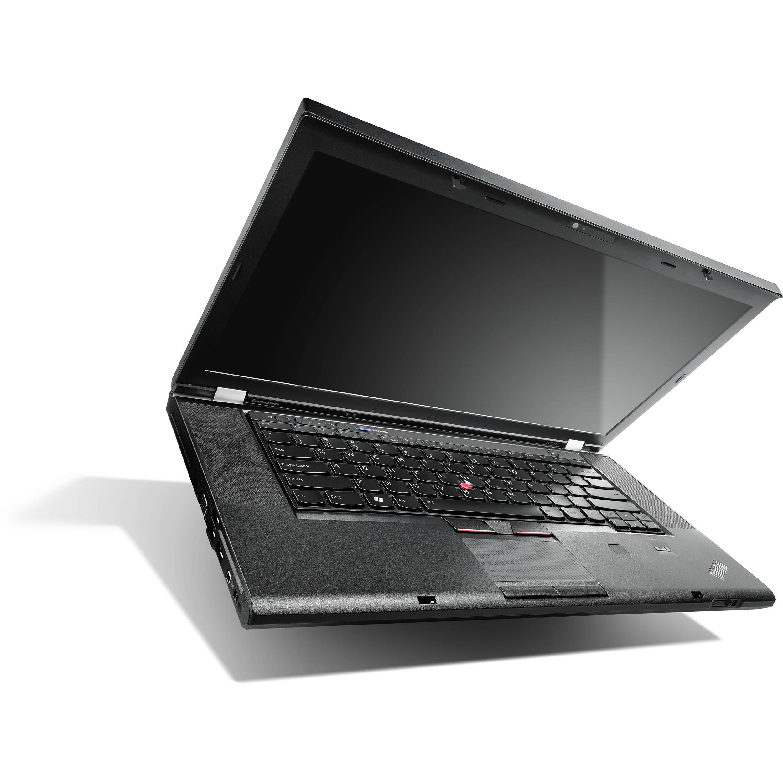 Скачать драйвера для ноутбука леново е530