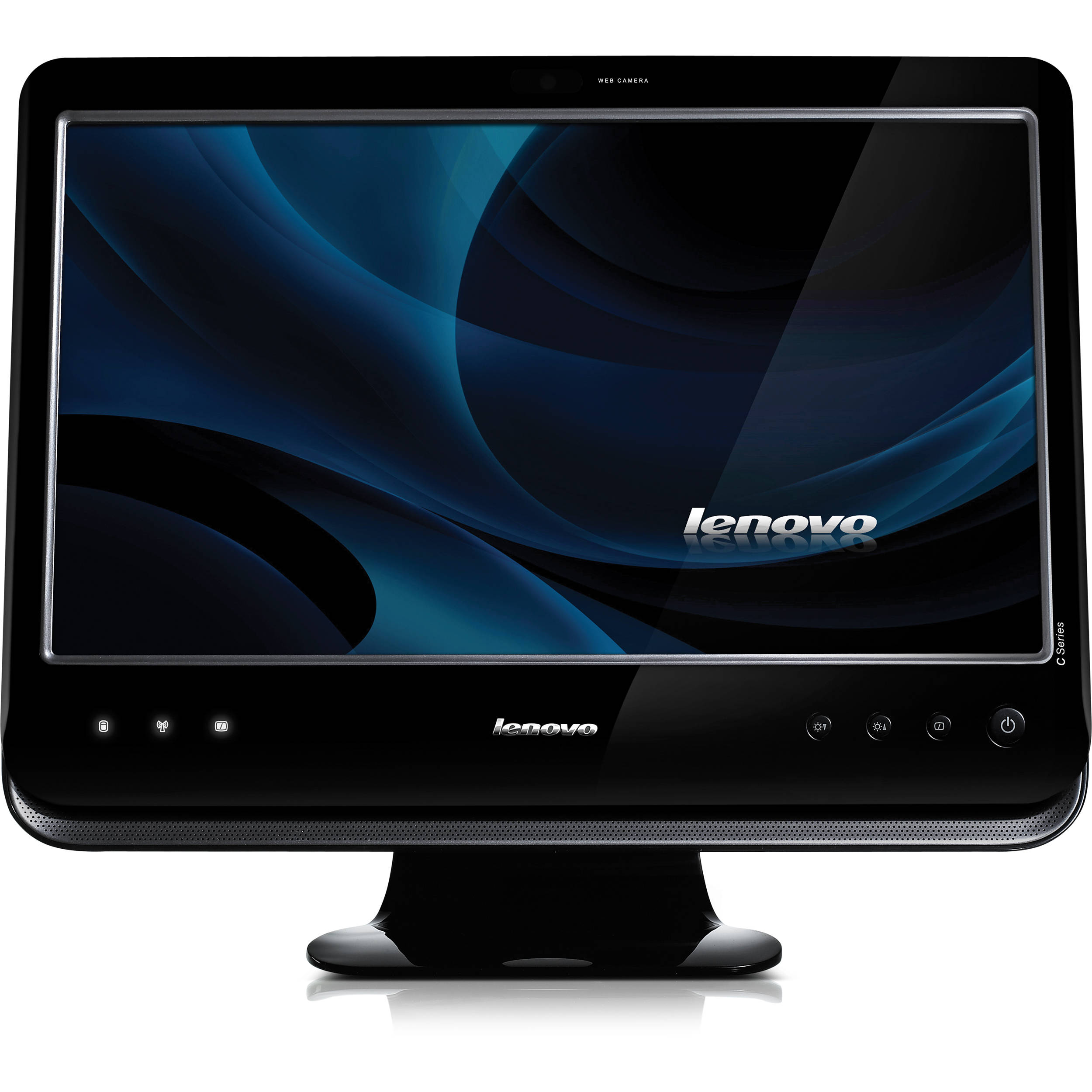 glad never lenovo c200 all in one desktop review Eragpess like the