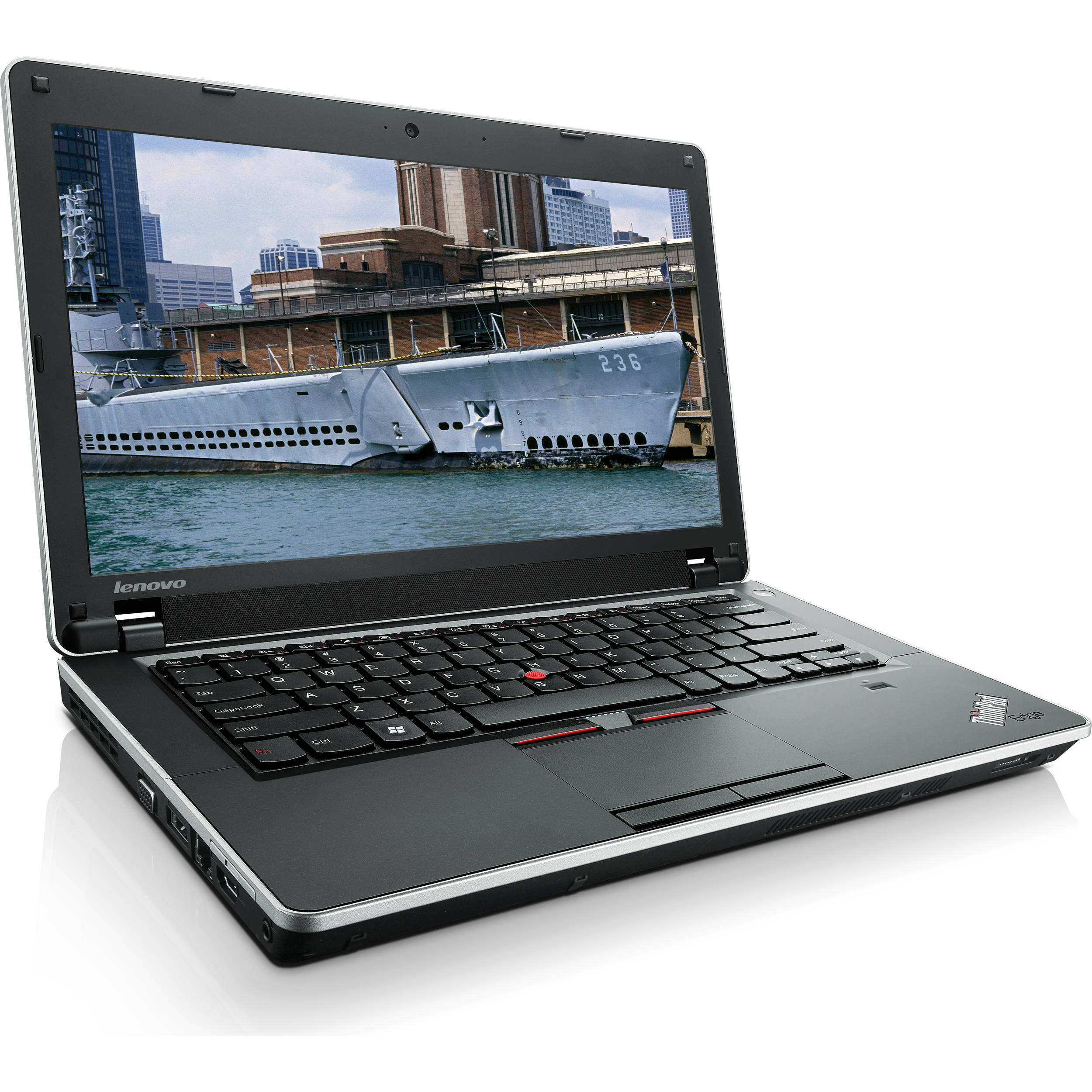 DRIVERS UPDATE: LENOVO THINKPAD EDGE E420S 1X1 WLAN