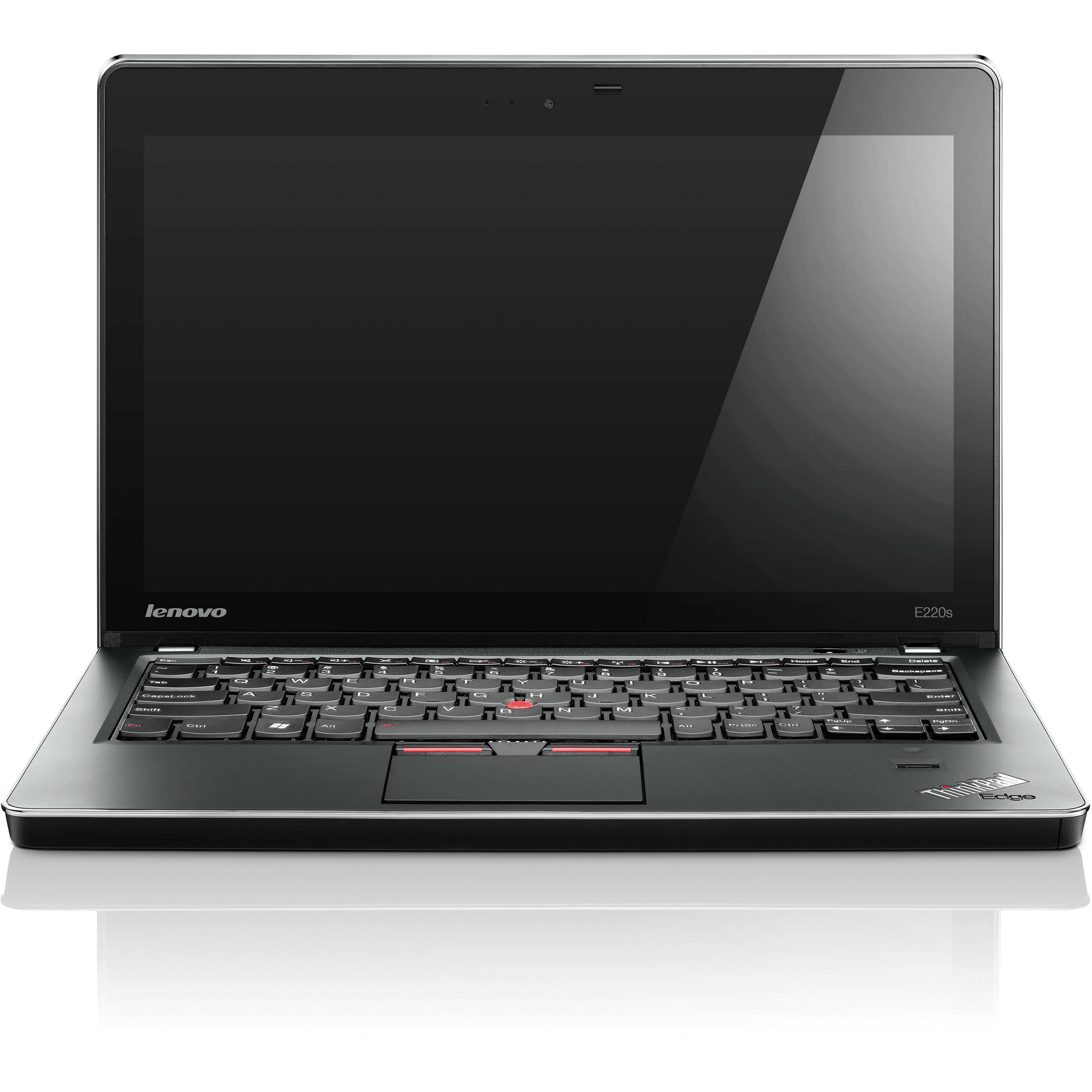 Lenovo ThinkPad Edge E220s 12 5