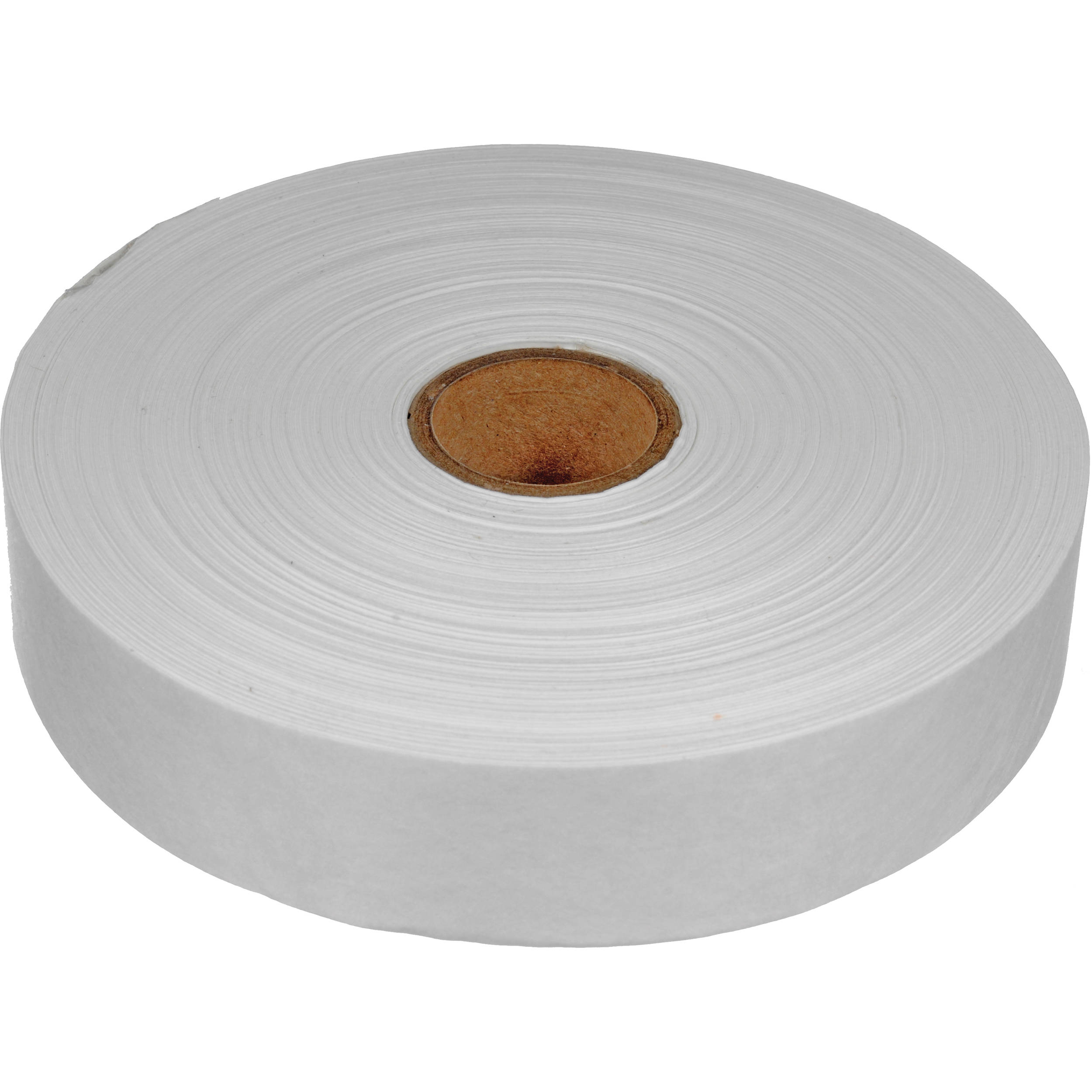 Lineco tyvek tape 1 x 50 yards
