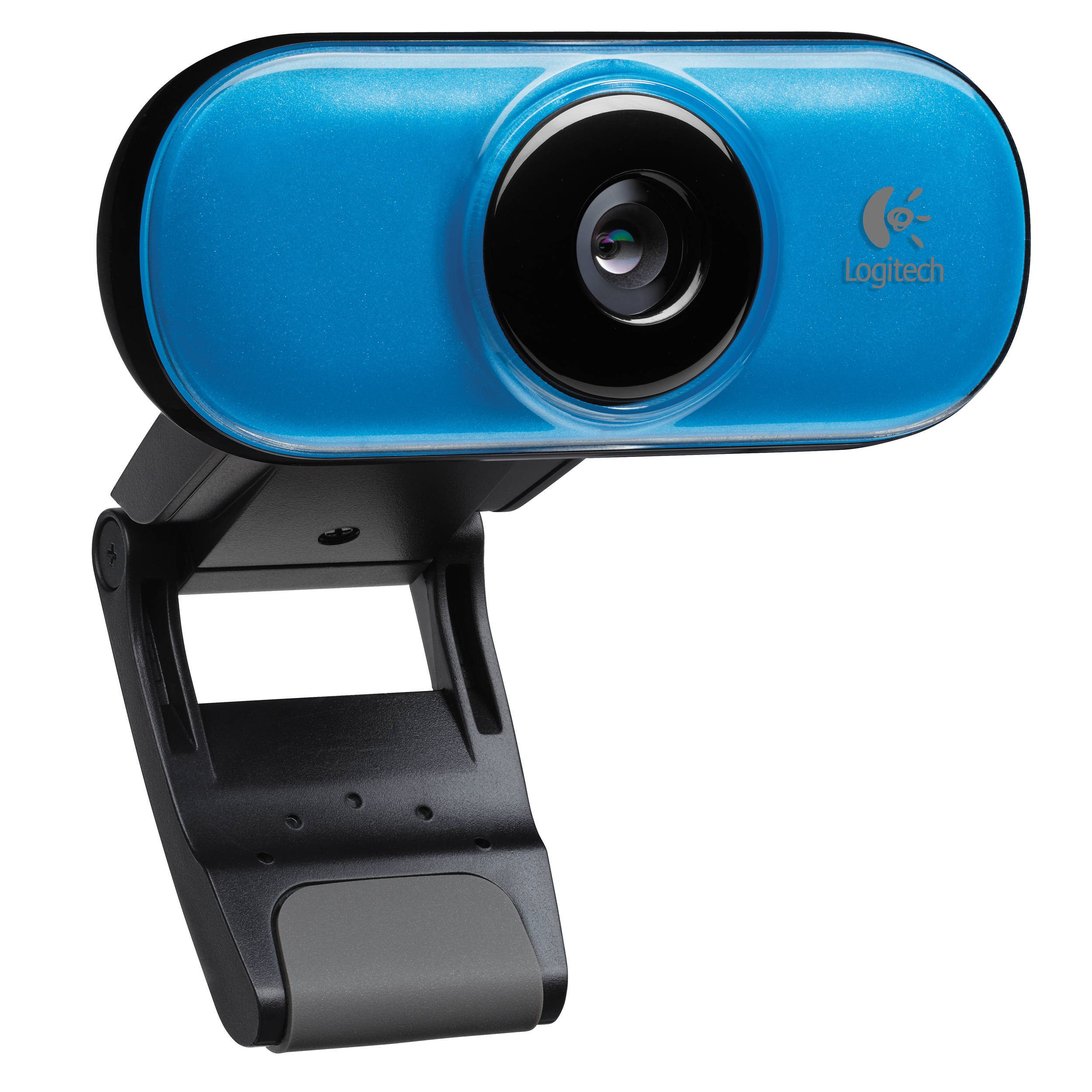 Usb 500m 6 led webcam camera web cam with mic for desktop pc laptop