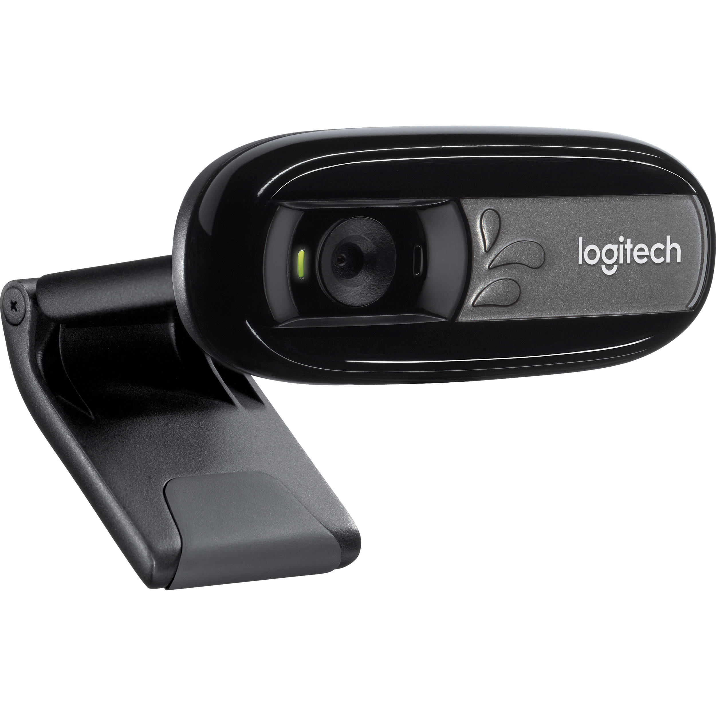 драйвер для logitech webcam c170