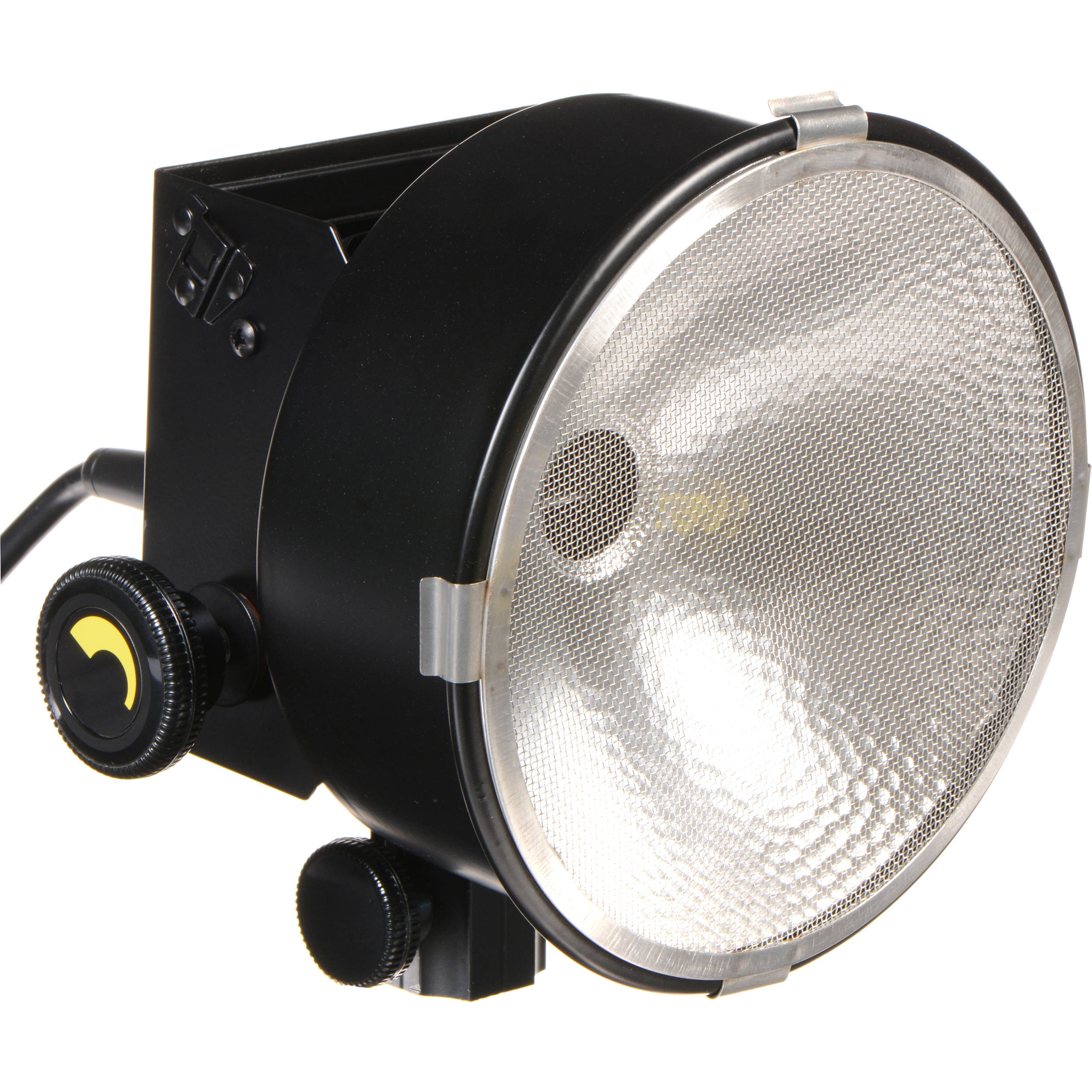 security youtube watch light reviews outdoor lights best top