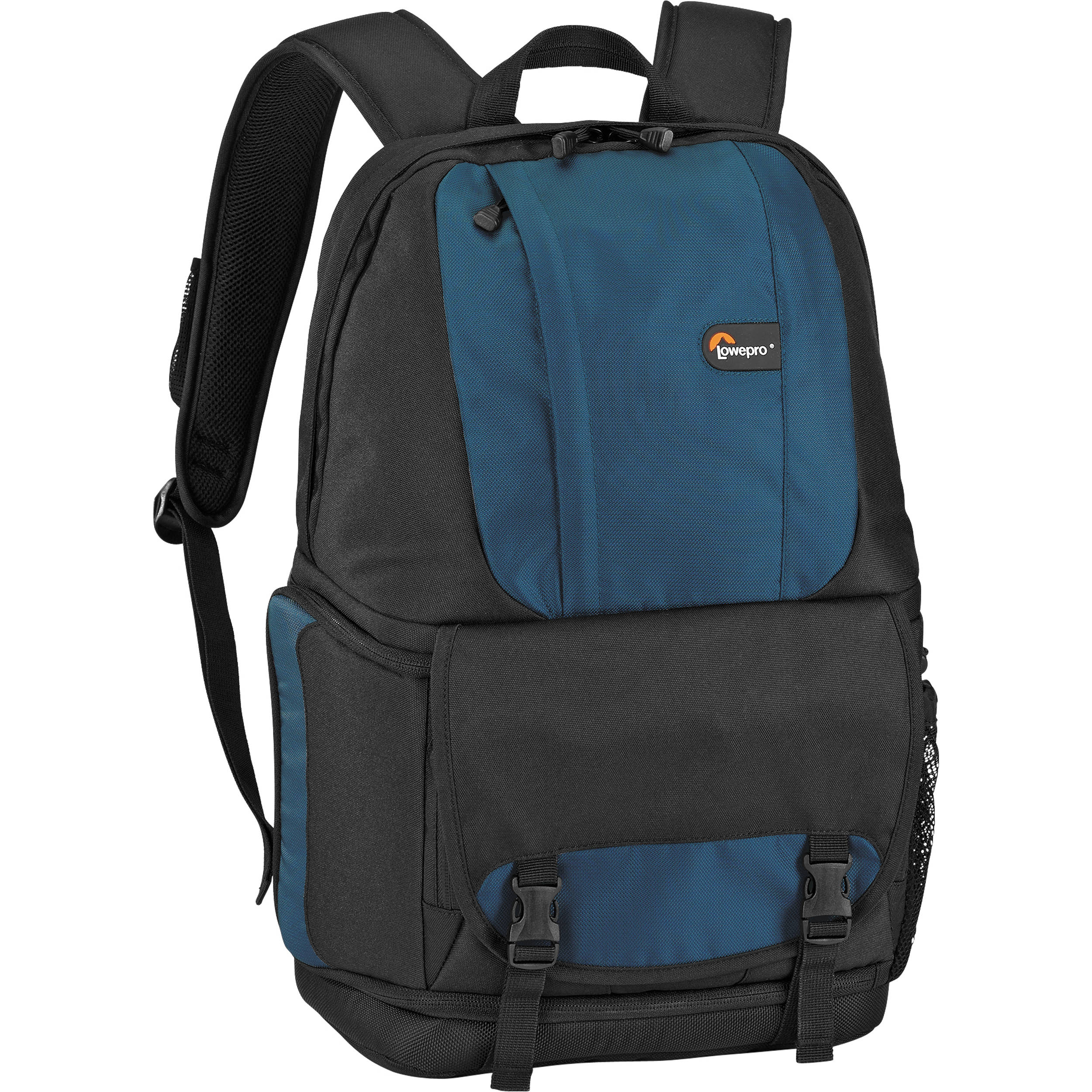Рюкзак lowepro fastpack 200 black рюкзак marmot axial
