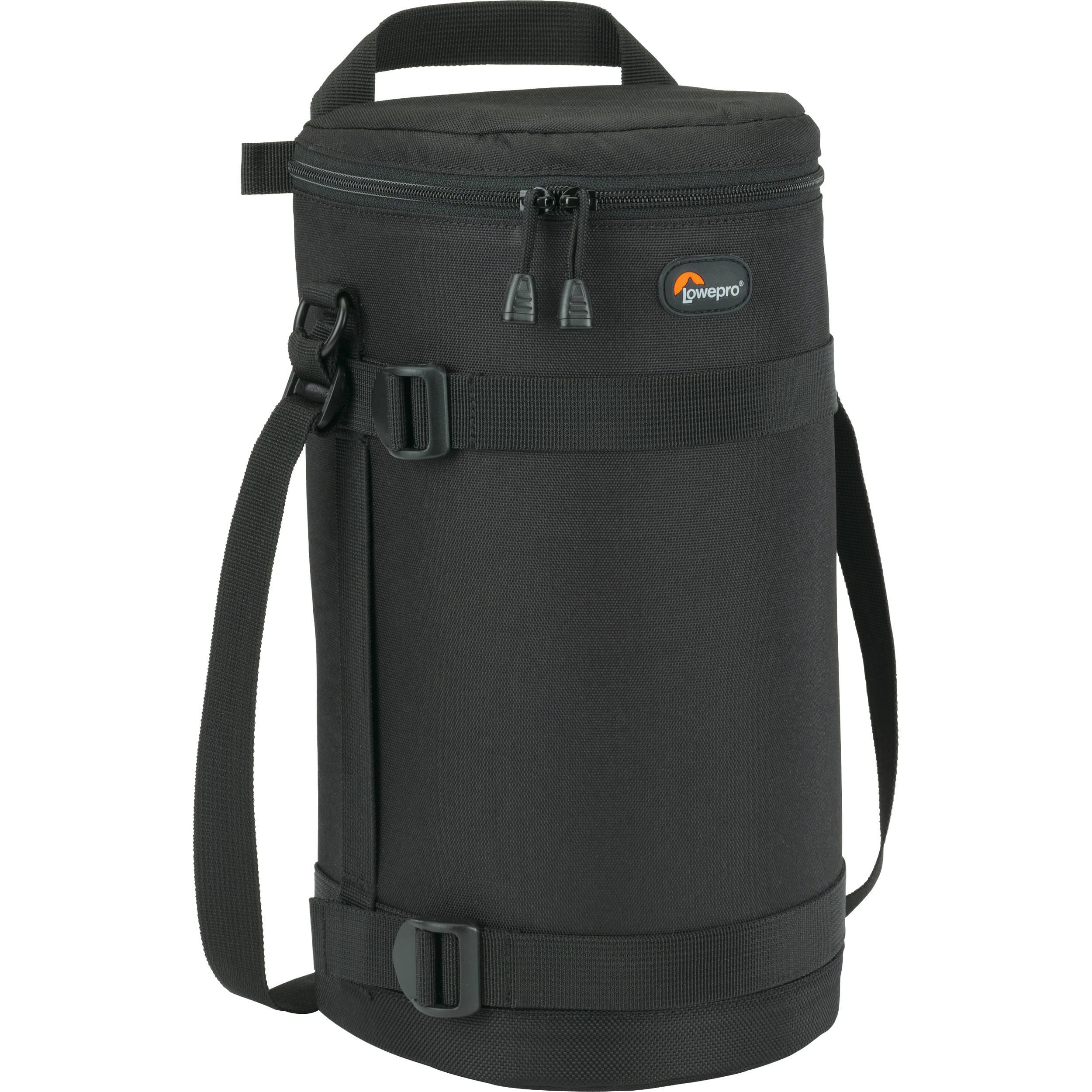 Lowepro Lens Cases Bh Photo Video Orion Aw Case 13 X 32cm Black
