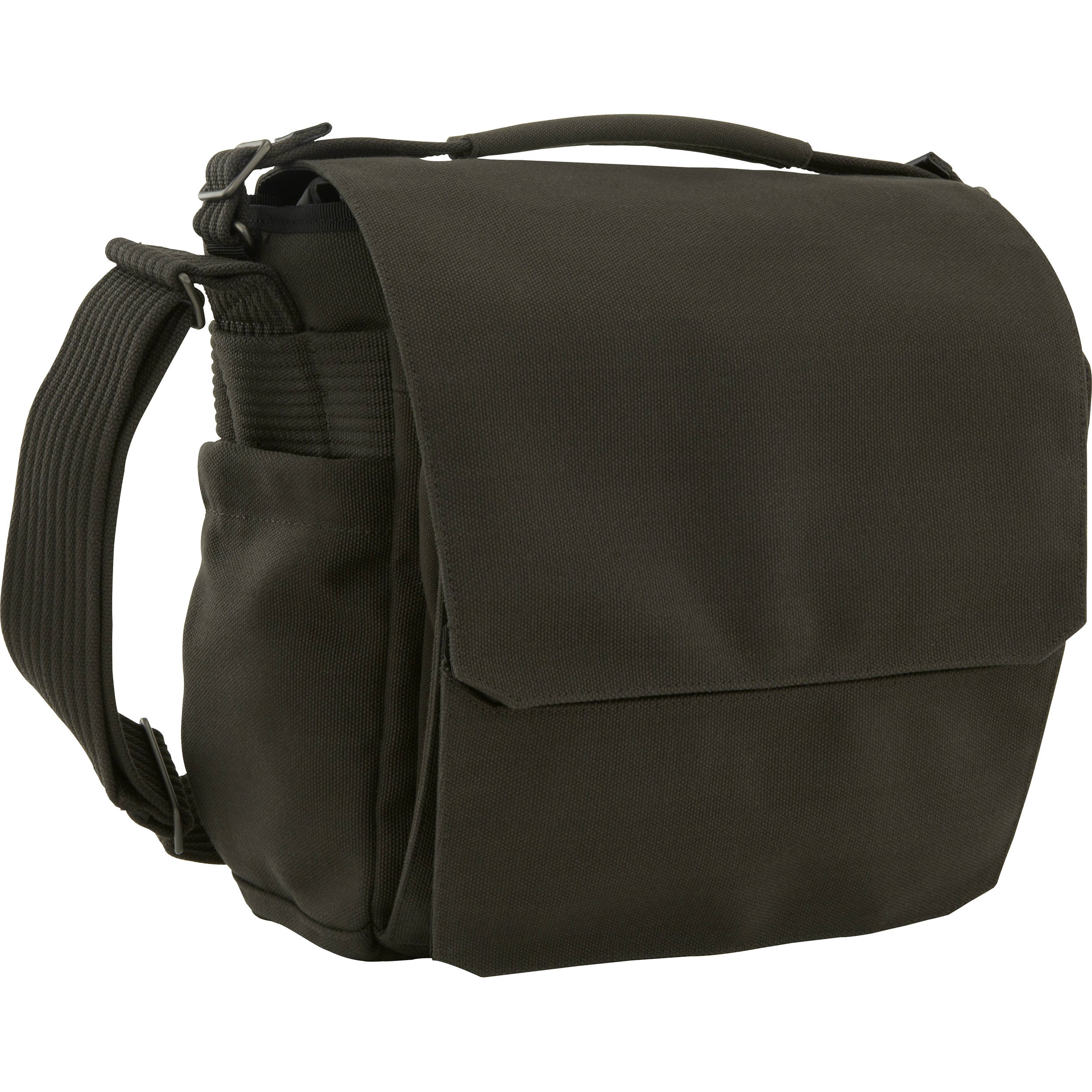 Lowepro Pro Messenger 180 Aw Shoulder Bag 13