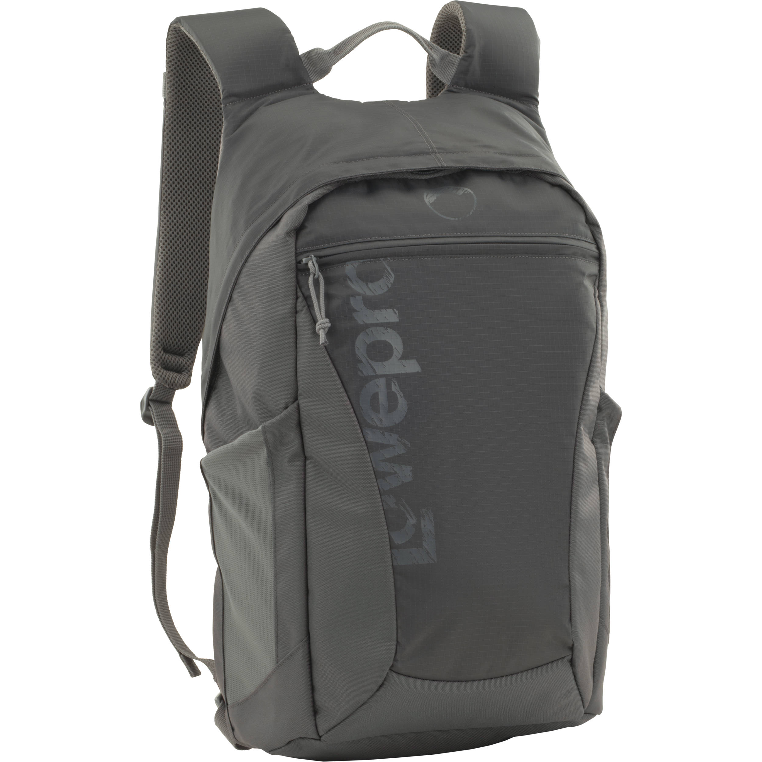 Lowepro Photo Hatchback 22l Aw Backpack Slate Gray Lp36434 Bh American Standard Slim Smart Washer 3 Seat Cover Wt
