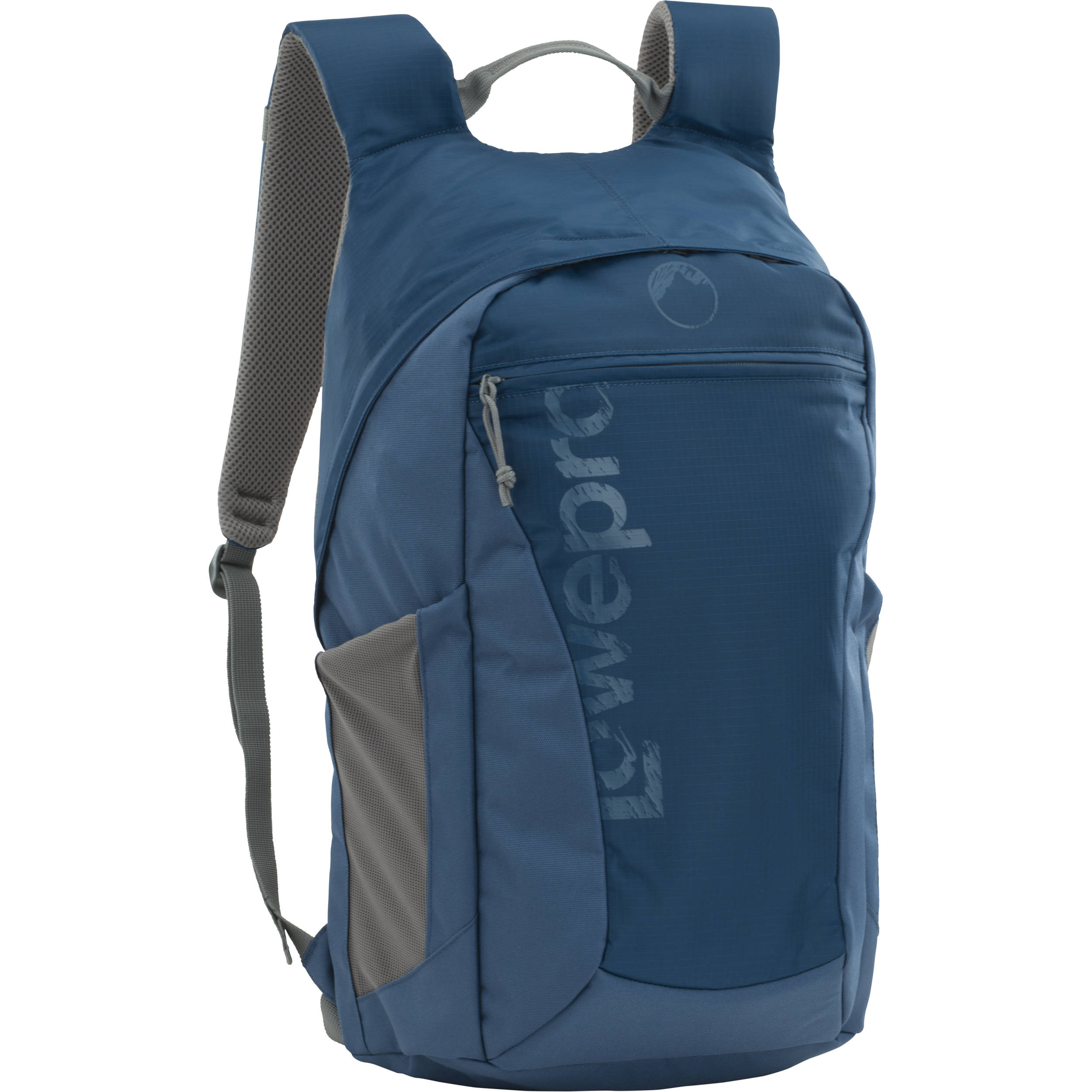 a5bca08045b Lowepro Photo Hatchback 22L AW Backpack (Galaxy Blue) LP36435