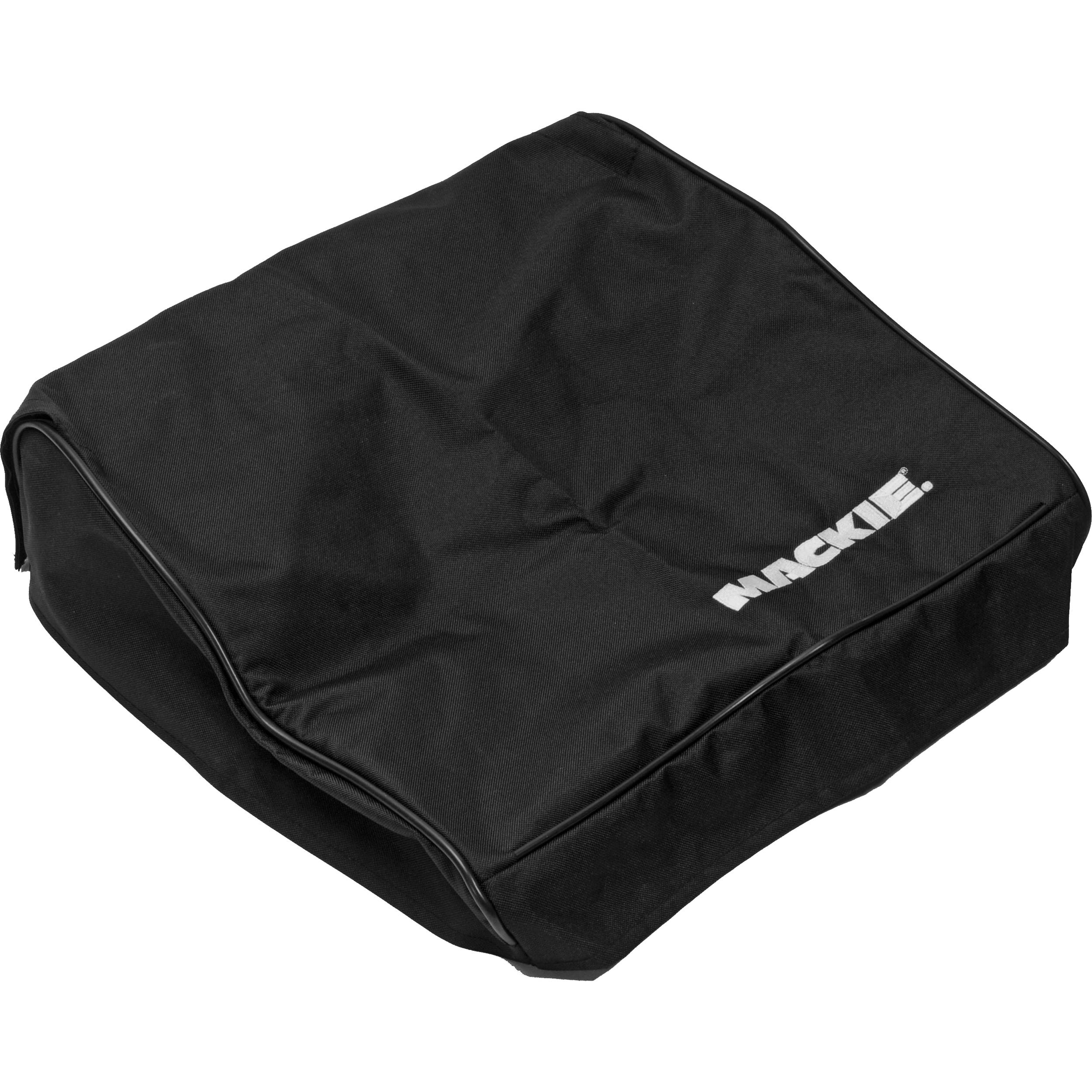 mackie dust cover for profx12 profx12v2 mixers profx12. Black Bedroom Furniture Sets. Home Design Ideas