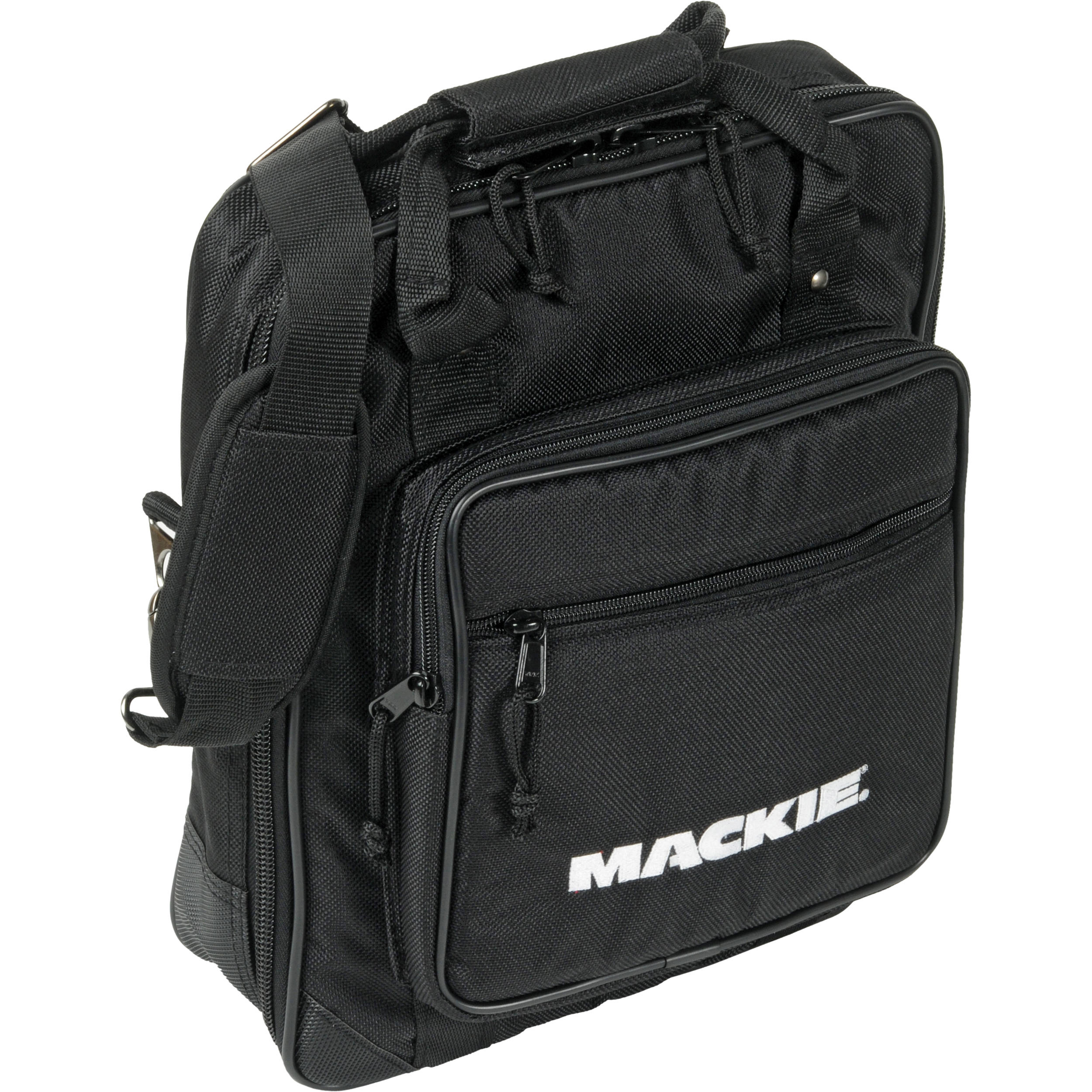 Mackie Bag For Profx8 V2 And Dfx6 Mixers