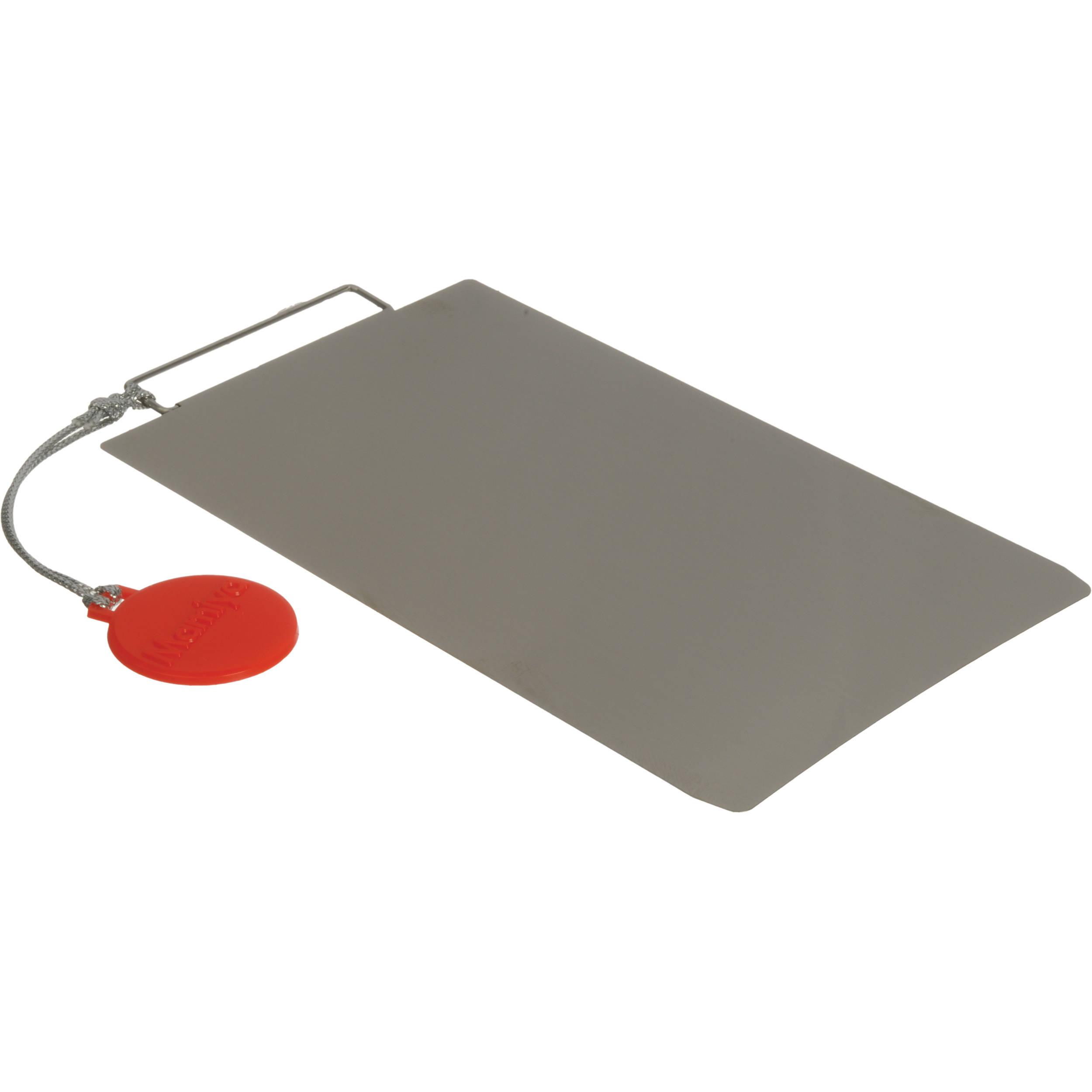 mamiya dark slide for polaroid pack film holder for rb67 213 464