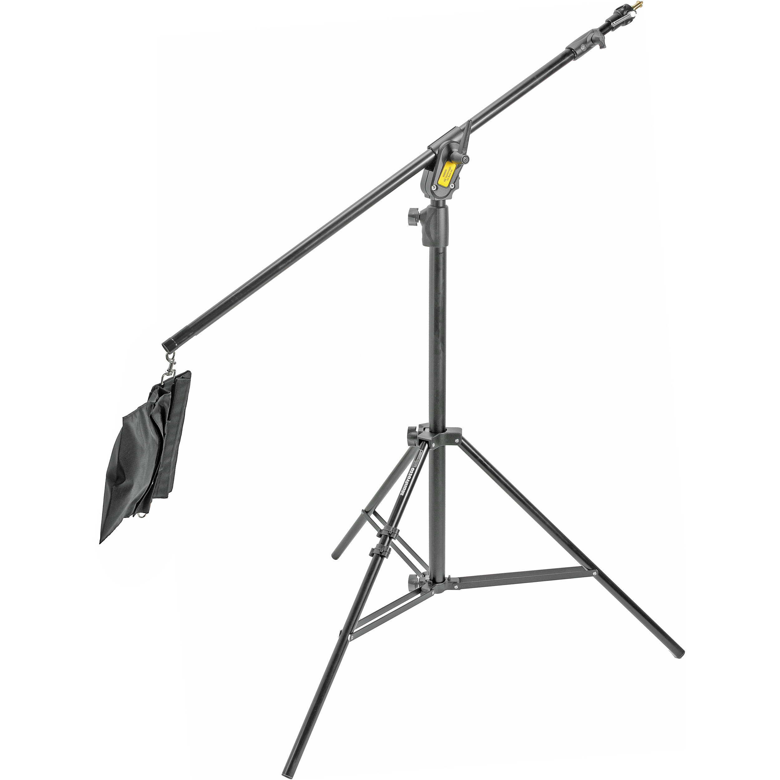 Manfrotto Pro Light Bumblebee-230 PL MB PL-B-230