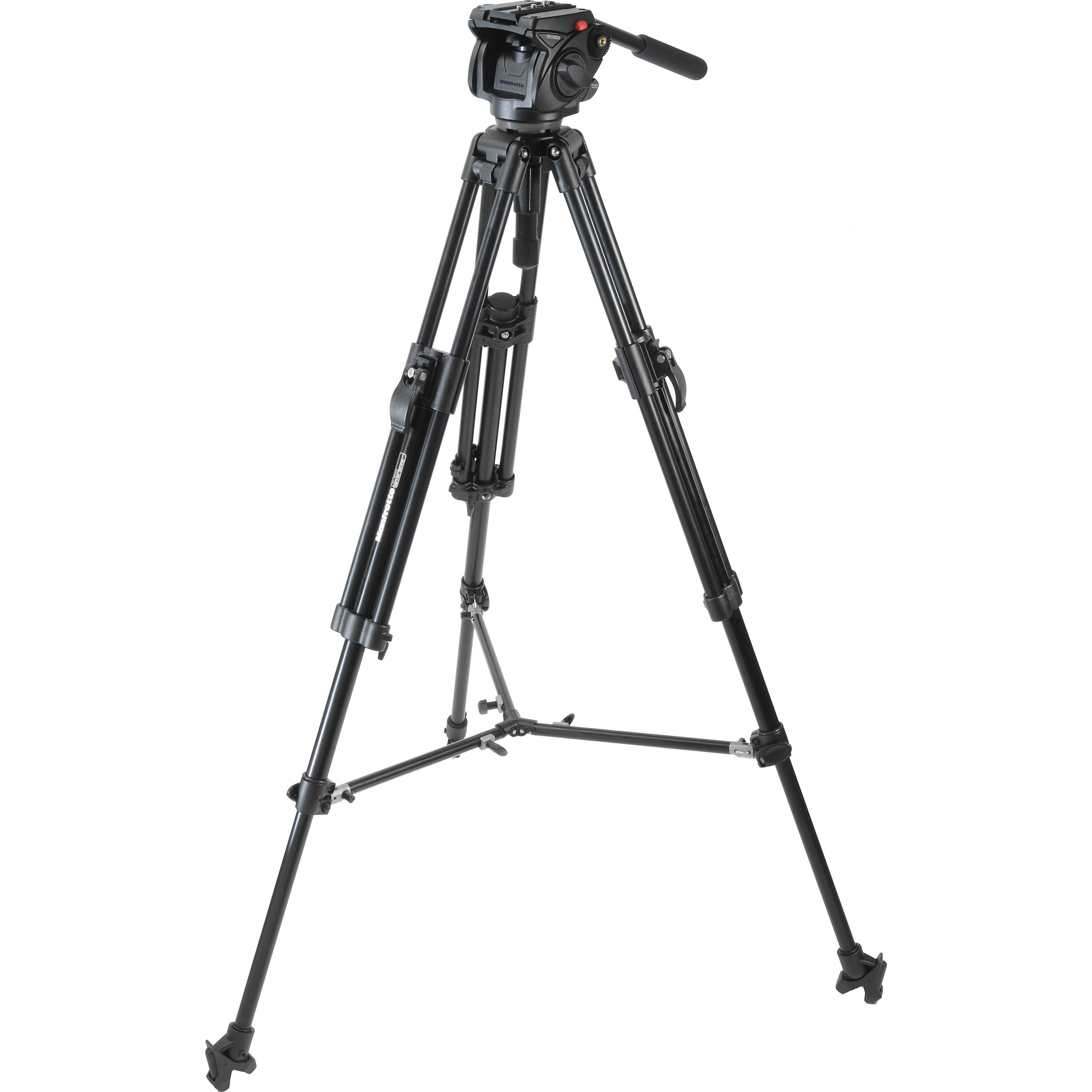 Lingering likewise Manfrotto 501HDV 351MVB2K 501HDV 351MVB2K 1 Stage Tripod System together with How To Diagnose And Repair Rack And Pinion Bushings likewise Color Doctor Gear likewise Potty Training Tips Necklace Tutorial. on track your box