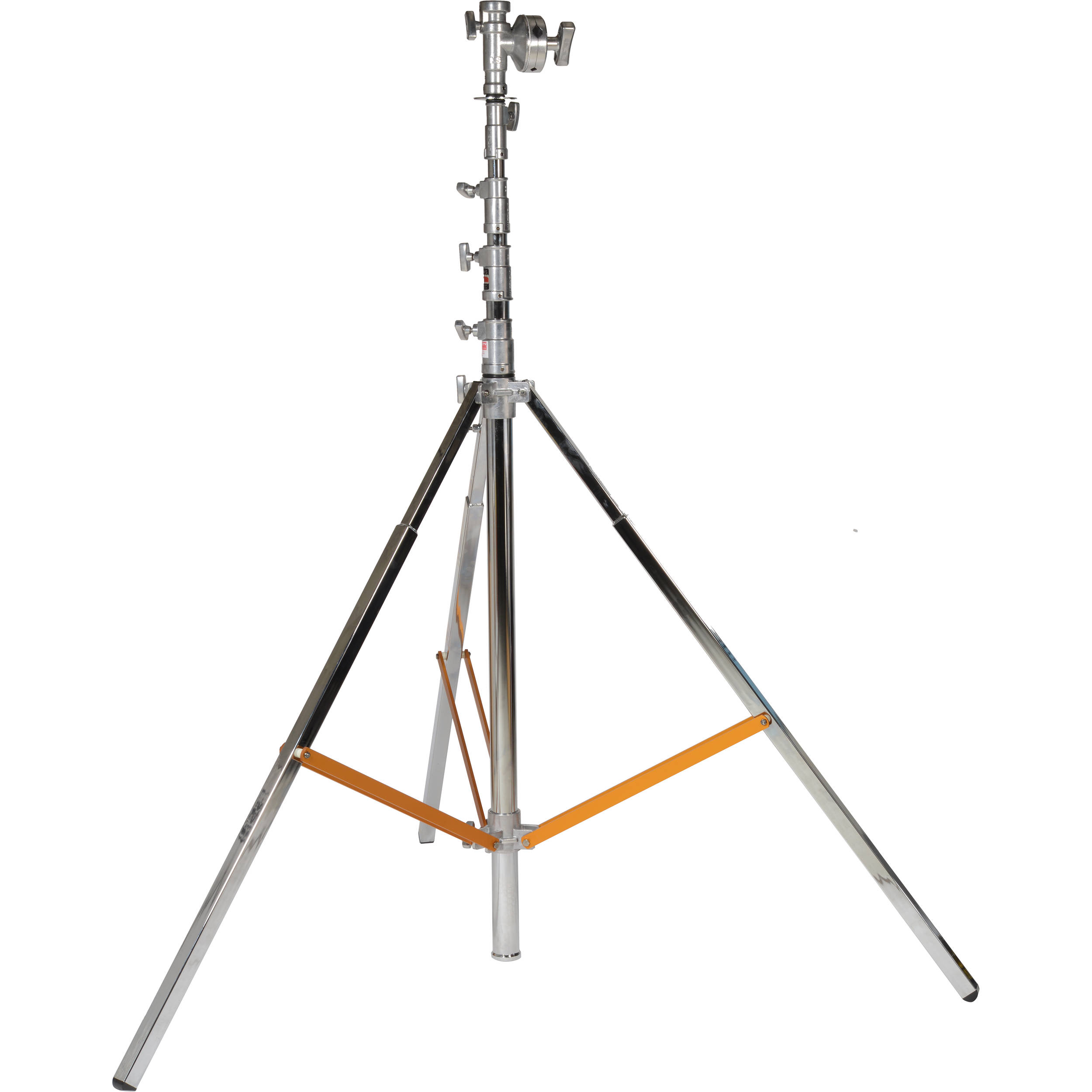 3c39b614319807 Matthews Mombo Combo Standard Stand (24 ) 377591 B H Photo Video