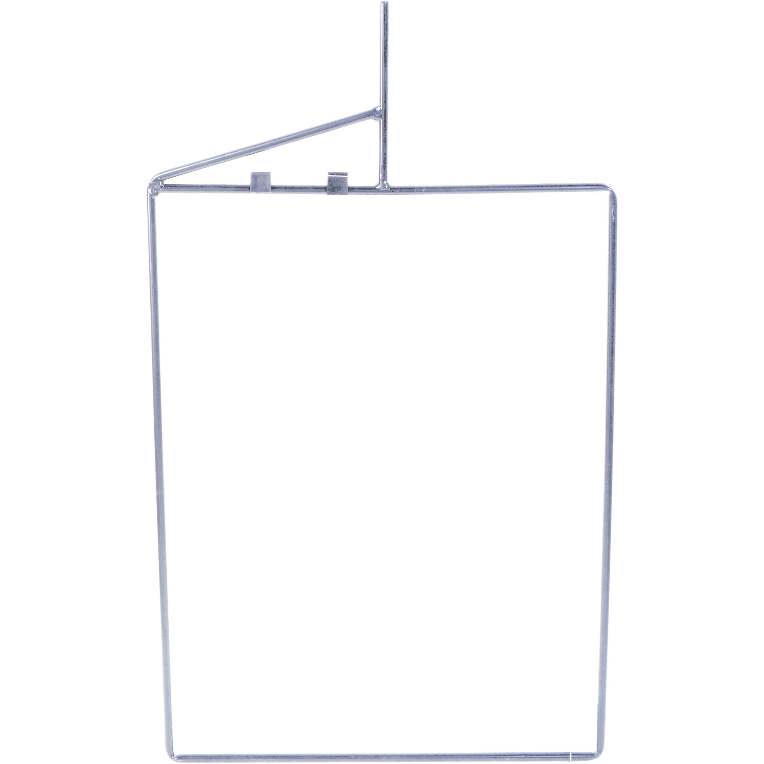 matthews 18x24 flag frame