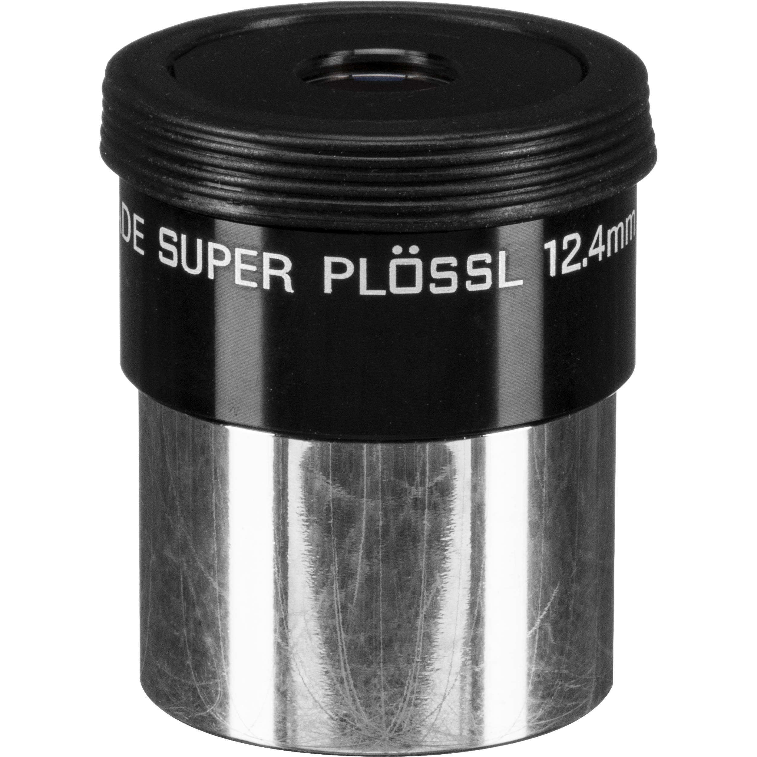 Meade Instruments 07176-02 Series 4000 32mm Super Plossl Eyepiece