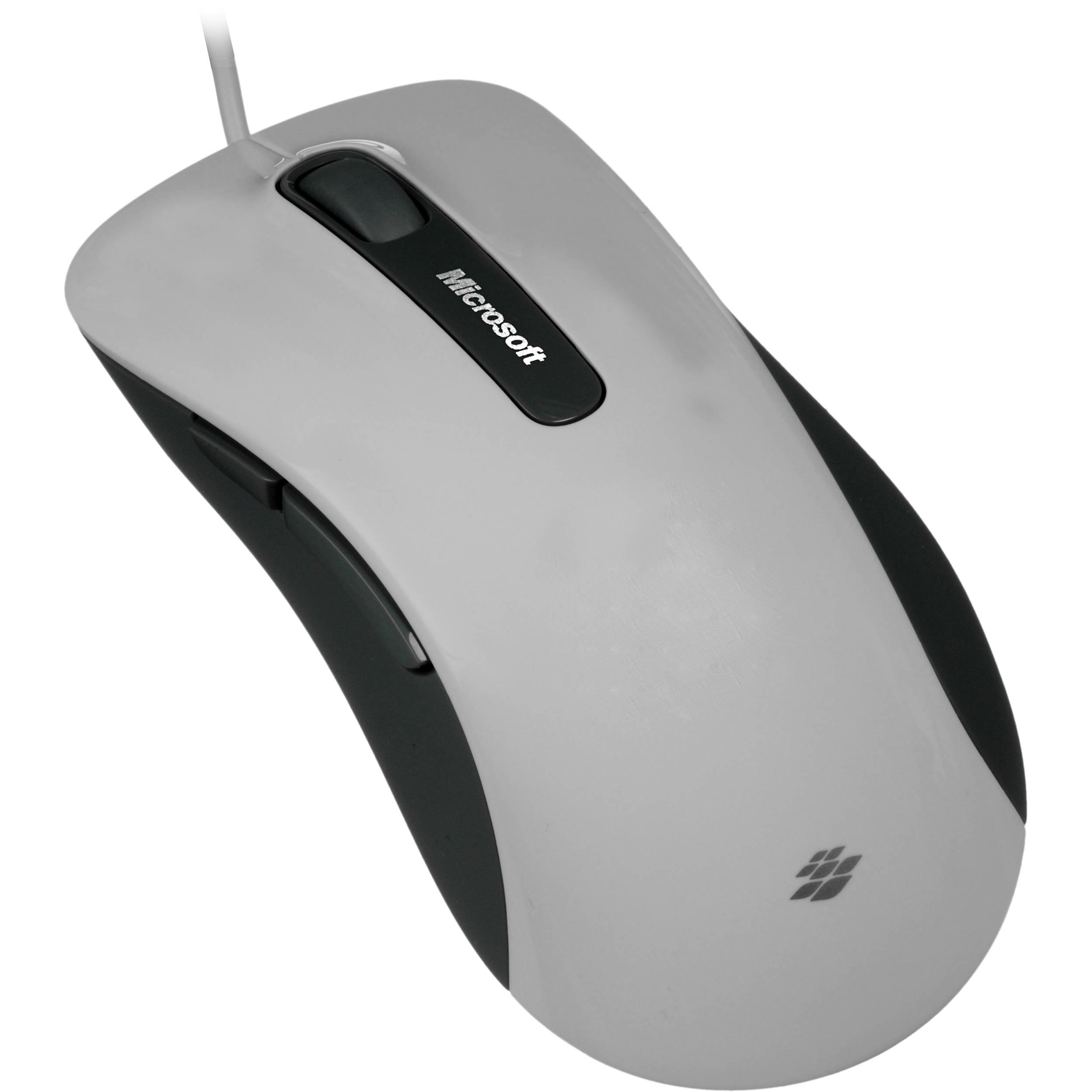 Microsoft Comfort Mouse 6000 S7J-00001 Black Mouse-Newegg.com