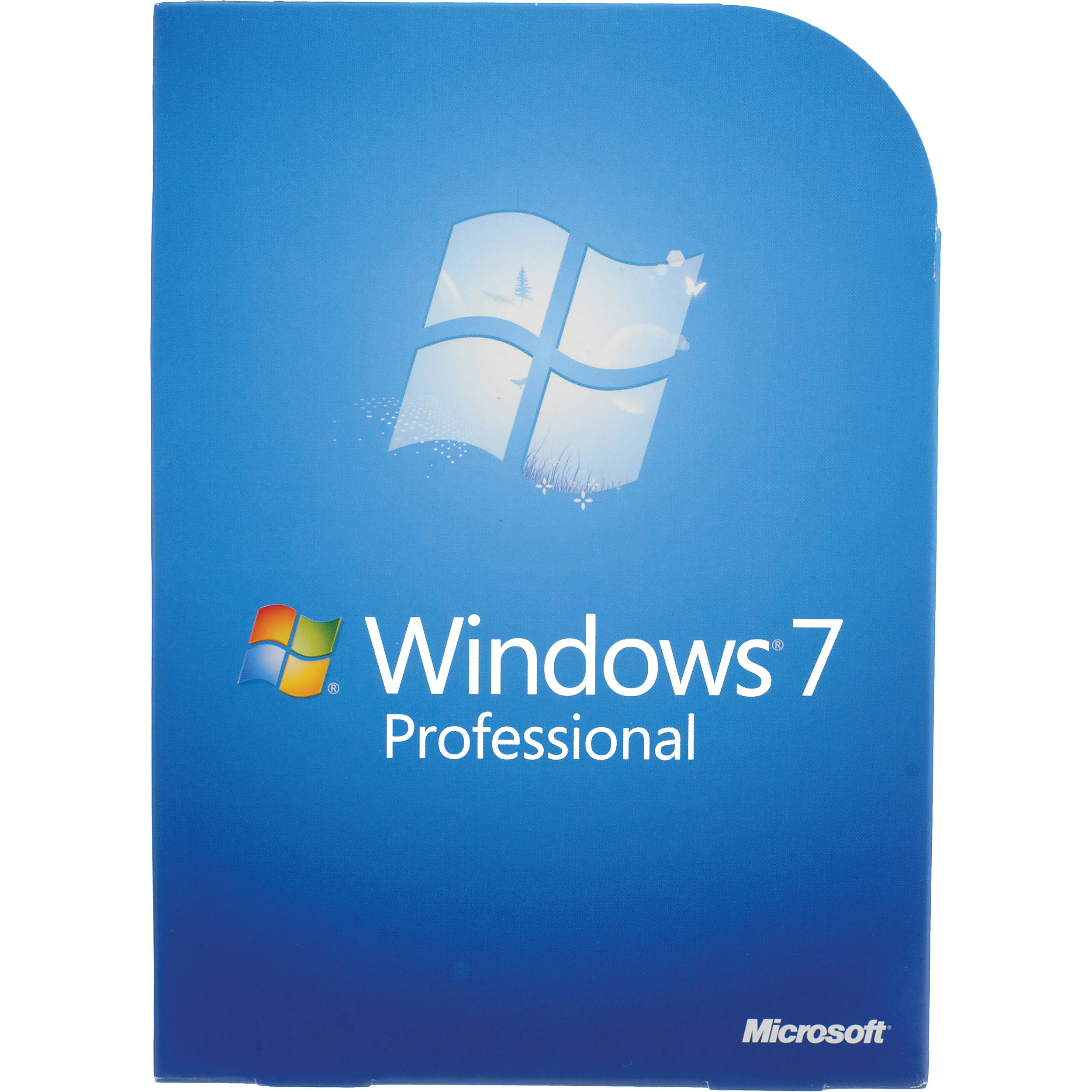 windows 7 professional 64 sp1 download