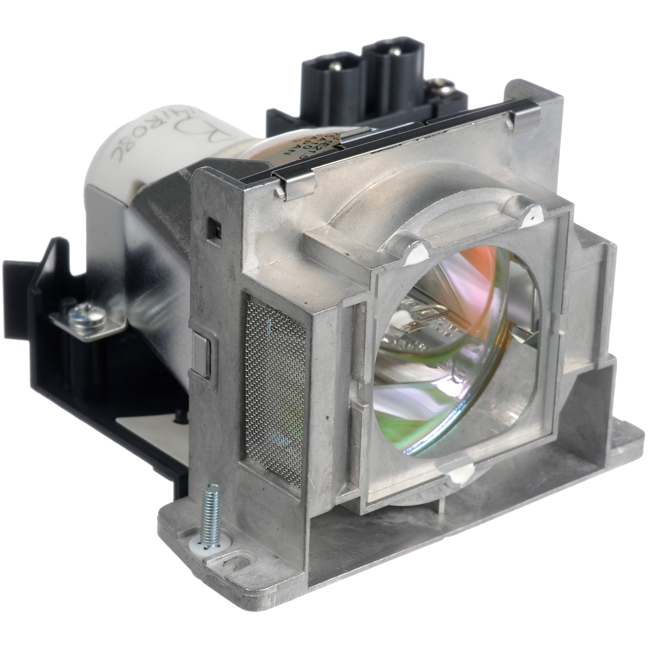 replacement b lamp epson lamps ci mitsubishi multimedia c video tv buy projector n photo bulb h