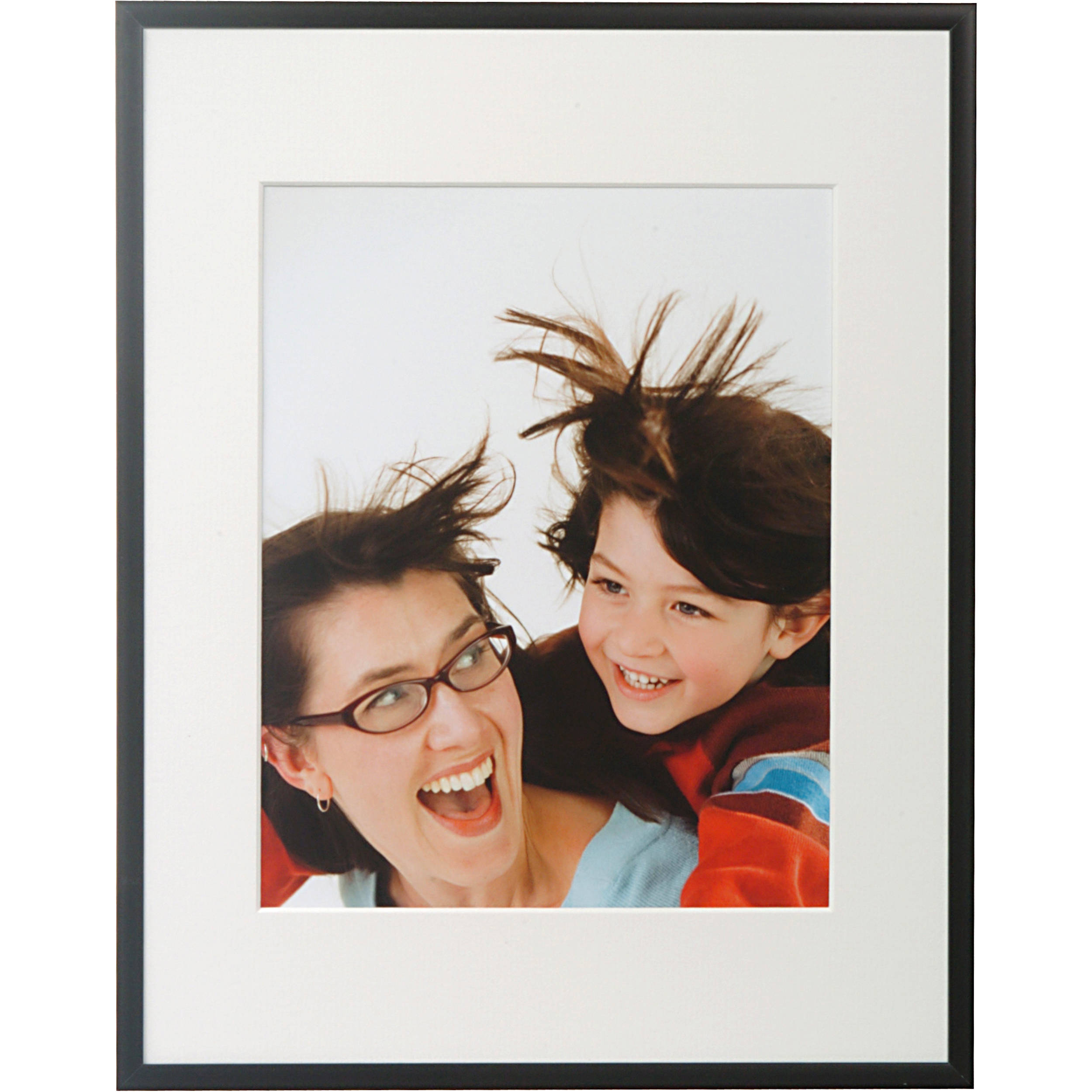 Nielsen Bainbridge Artcare Studio Frame 11x14 Fa1321