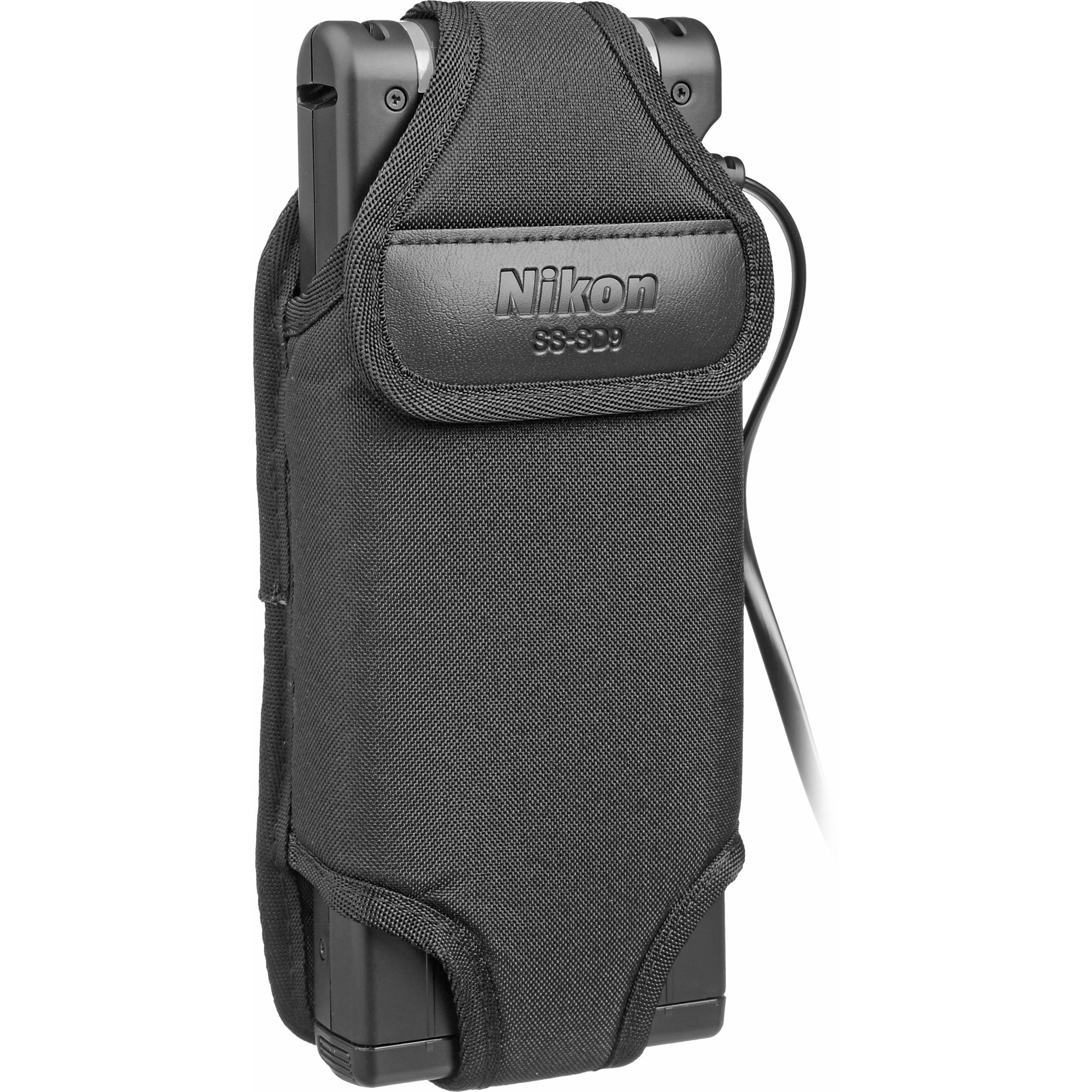 Nikon sb 910 bh photo video nikon sd 9 battery pack baditri Images
