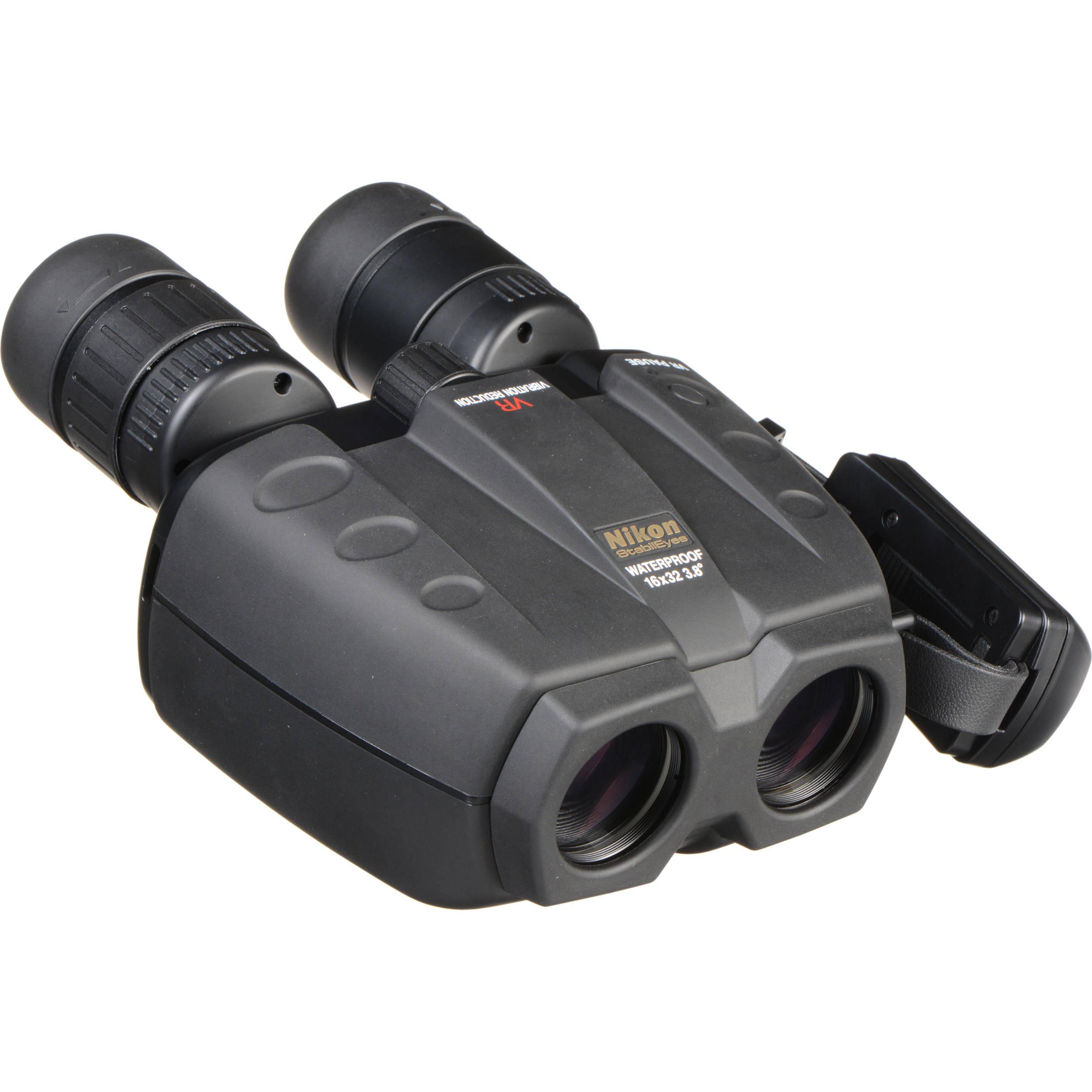 Compare Canon 12x36 Is Ii Image Stabilized Binocular Vs Fujinon