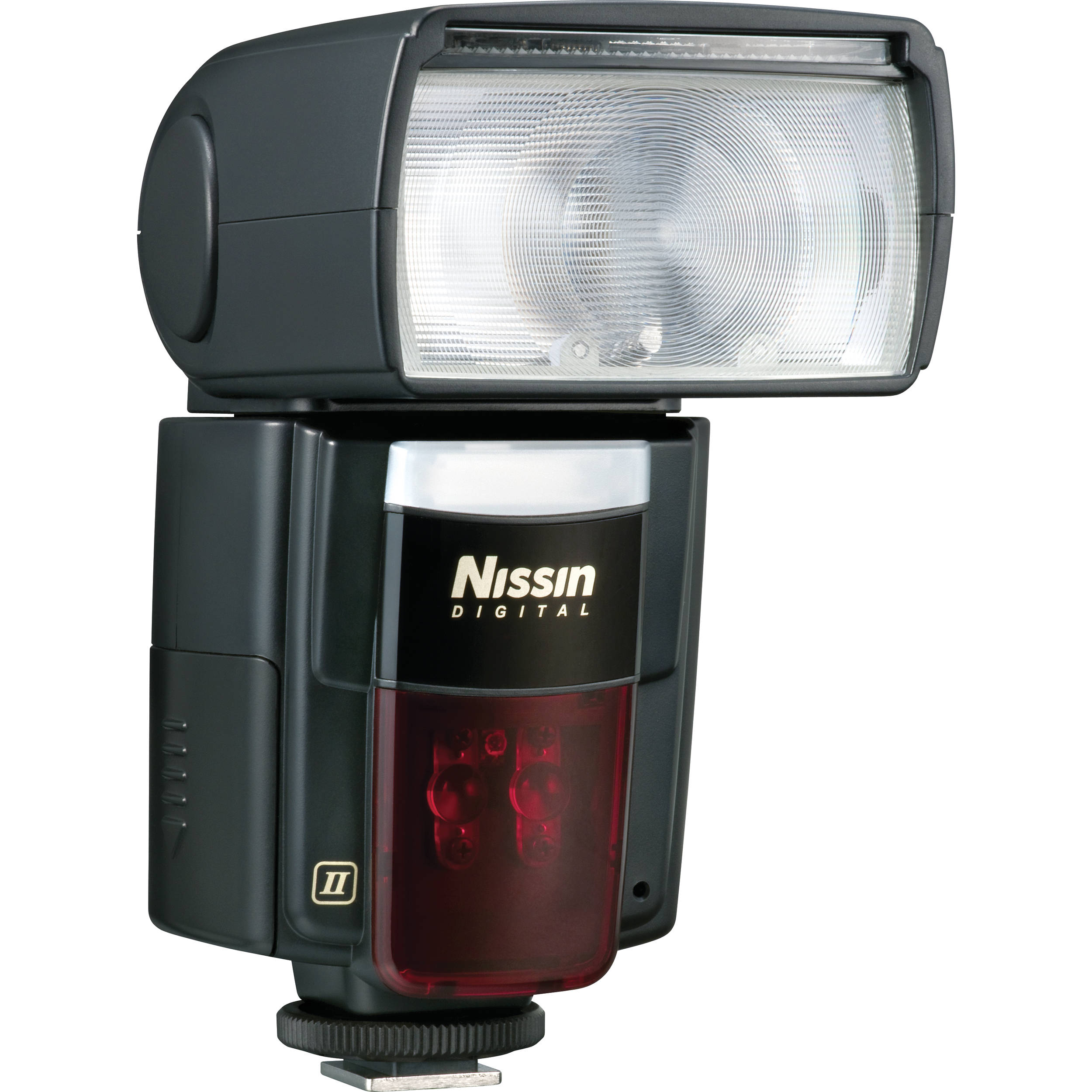 compare canon 600ex rt vs yongnuo yn600ex rt vs nissin di700a vs rh bhphotovideo com Nissin Di866 Firmware Update Nissin Flash Di866